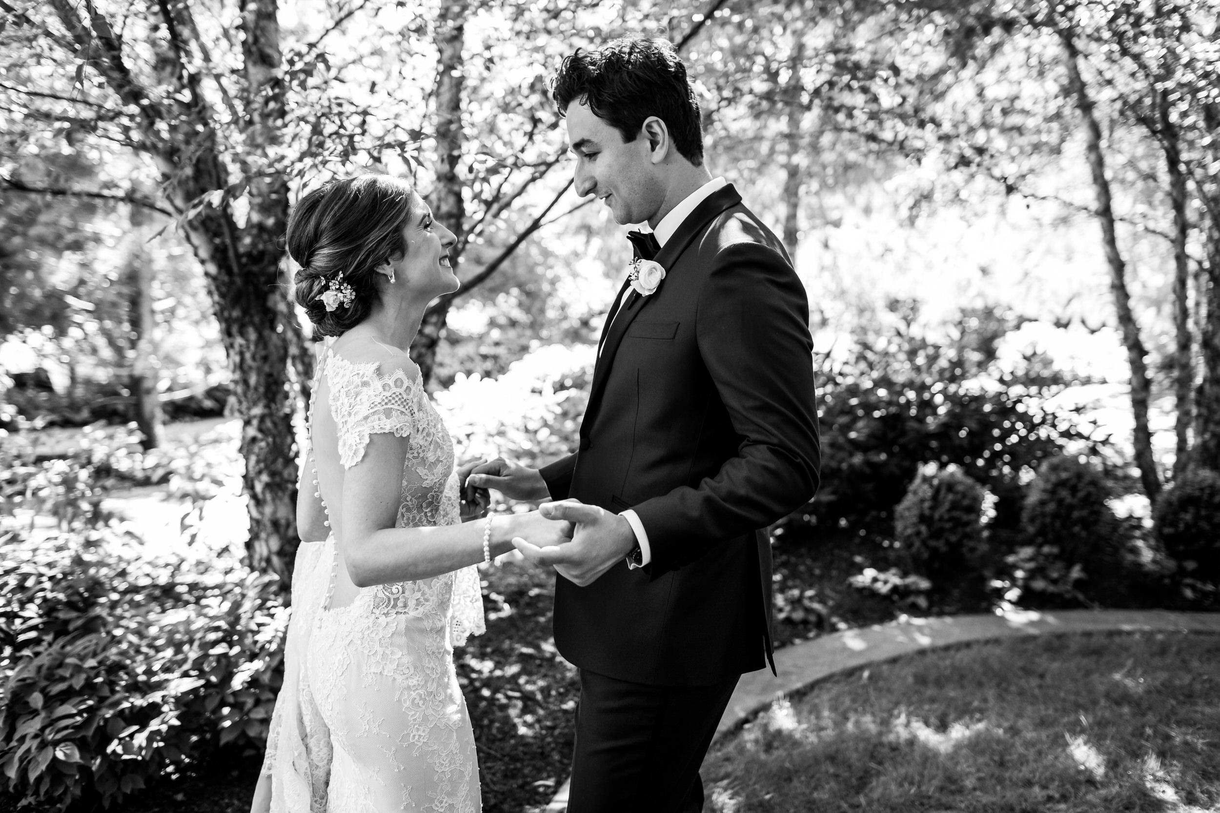 jake_marisa_allison_inn_wedding_starkphotography_012