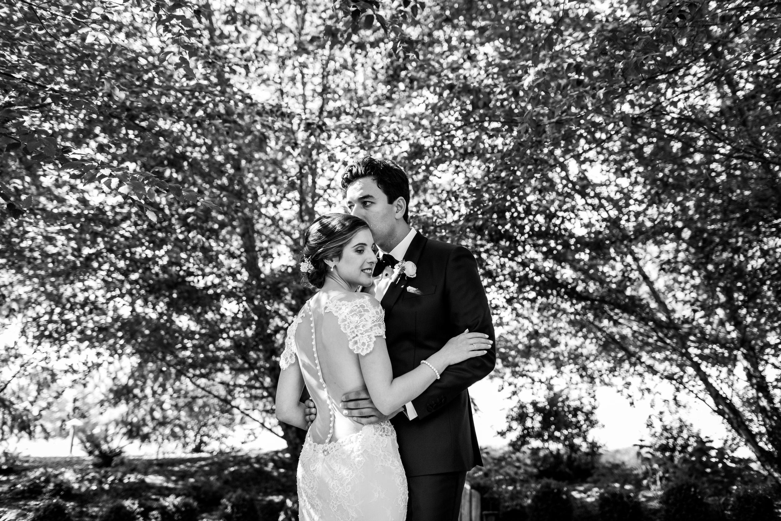 jake_marisa_allison_inn_wedding_starkphotography_014