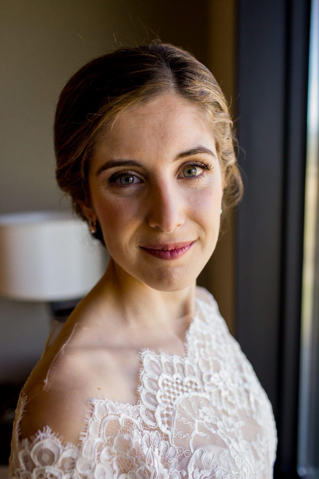 jake_marisa_allison_inn_wedding_starkphotography_017