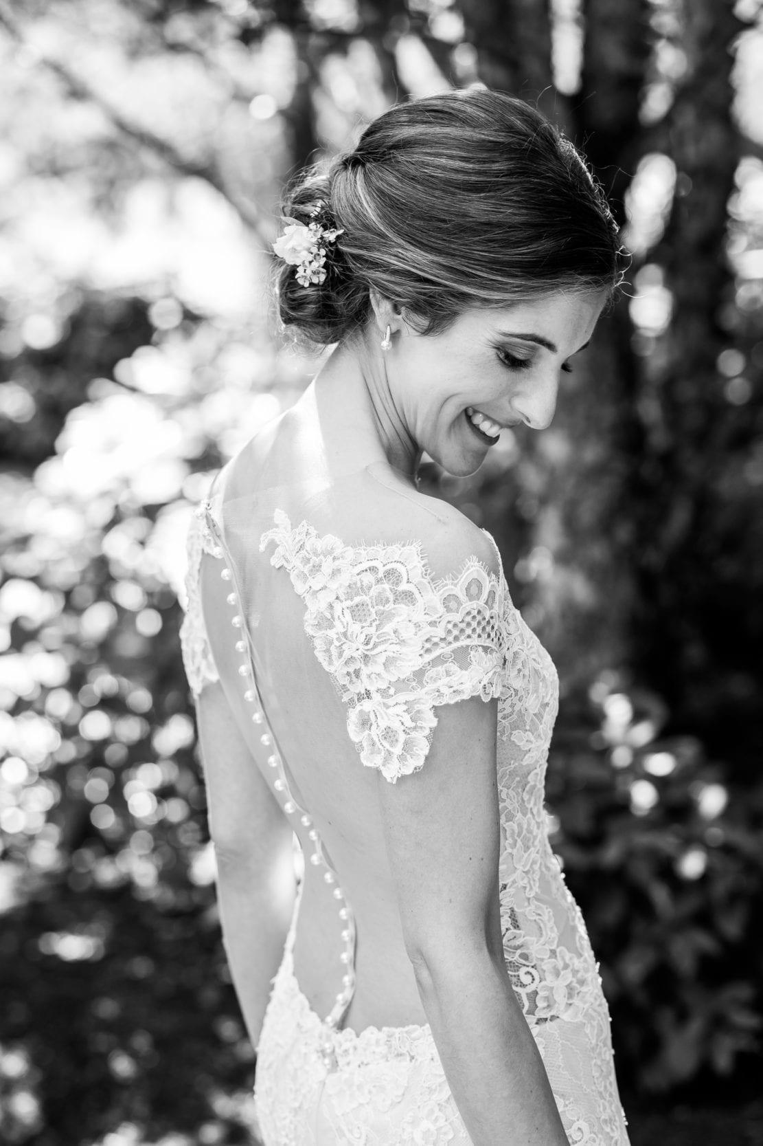 jake_marisa_allison_inn_wedding_starkphotography_018