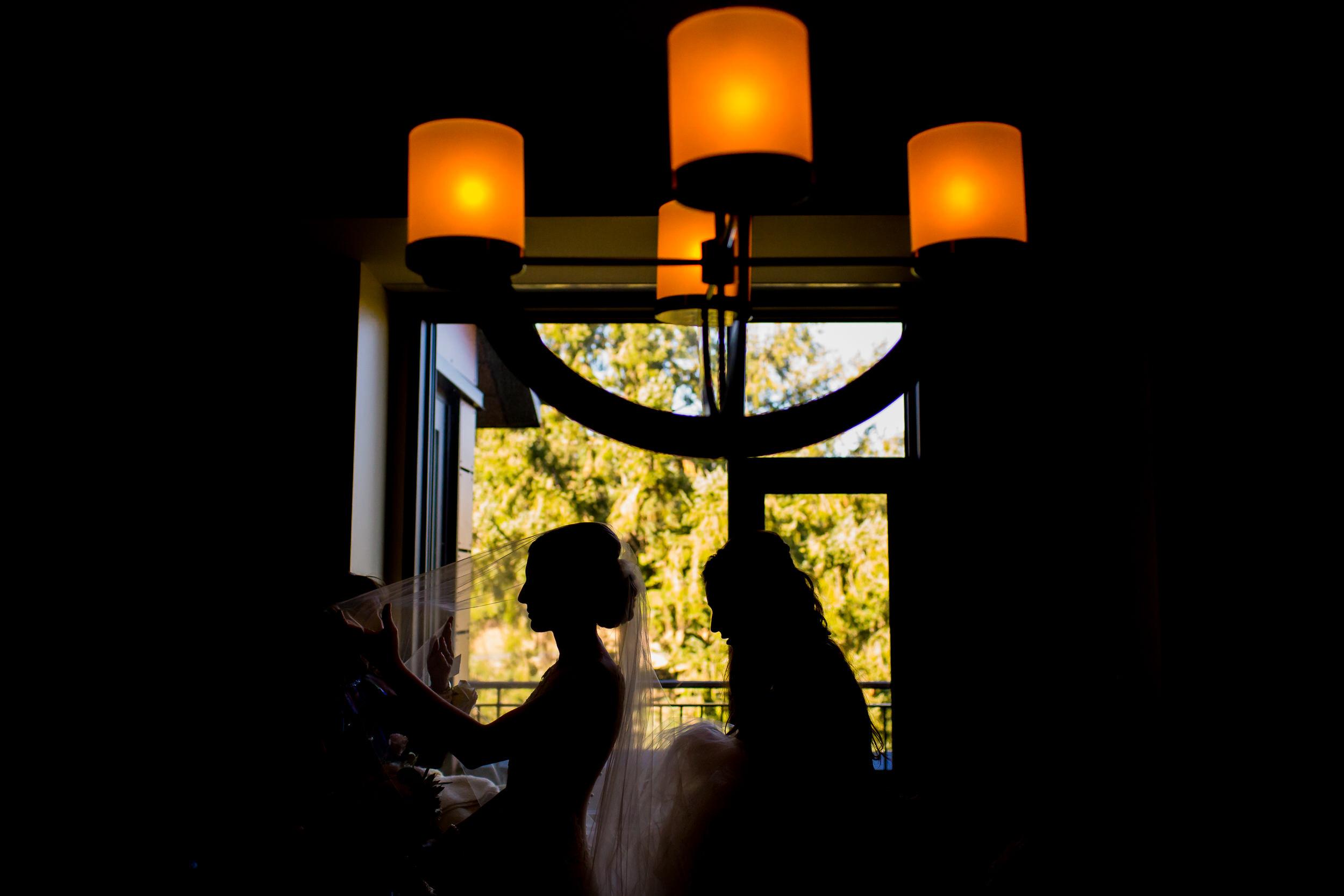 jake_marisa_allison_inn_wedding_starkphotography_024