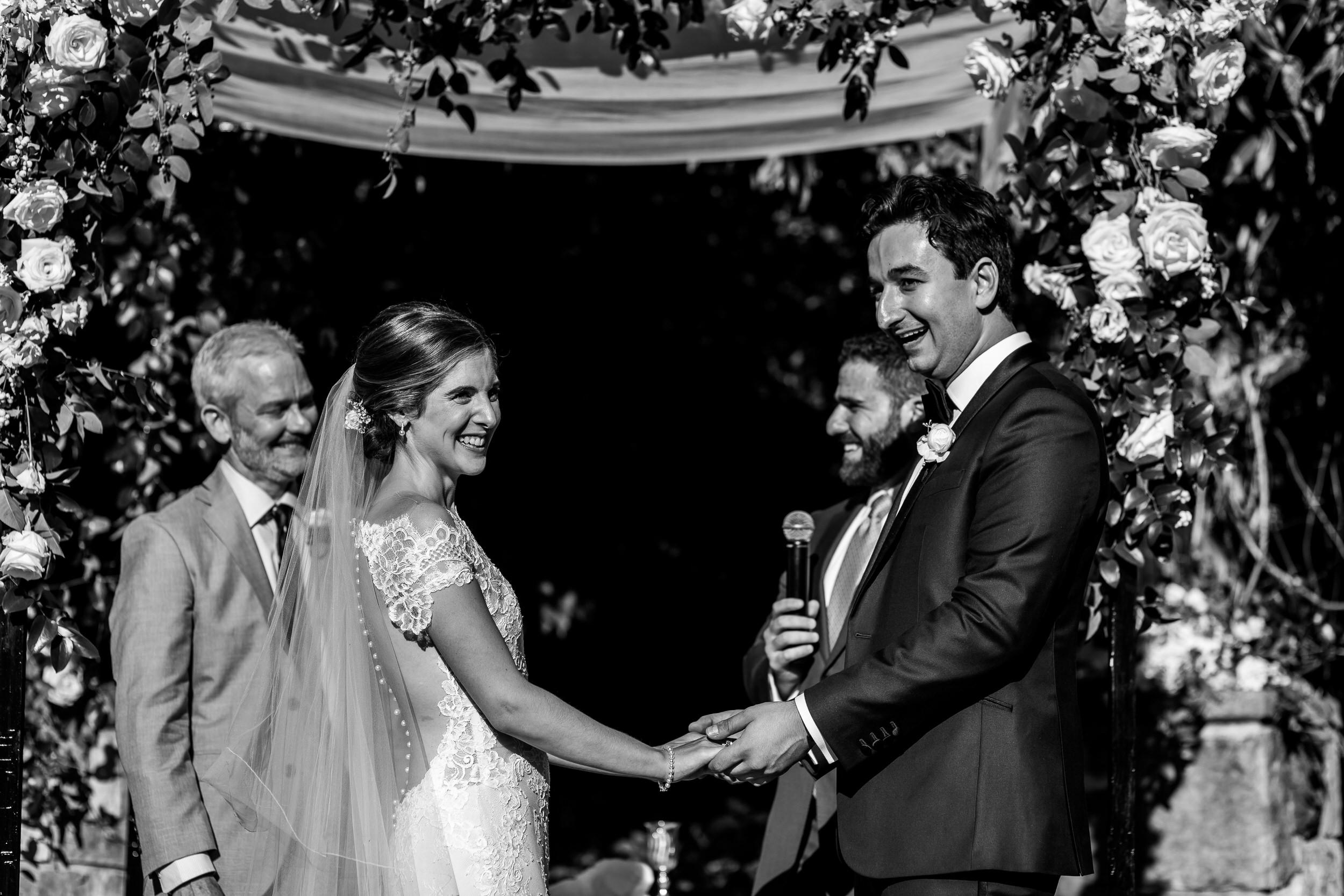 jake_marisa_allison_inn_wedding_starkphotography_025