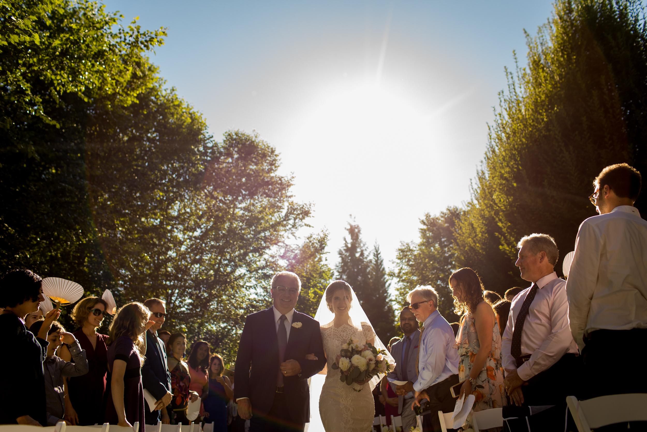 jake_marisa_allison_inn_wedding_starkphotography_027