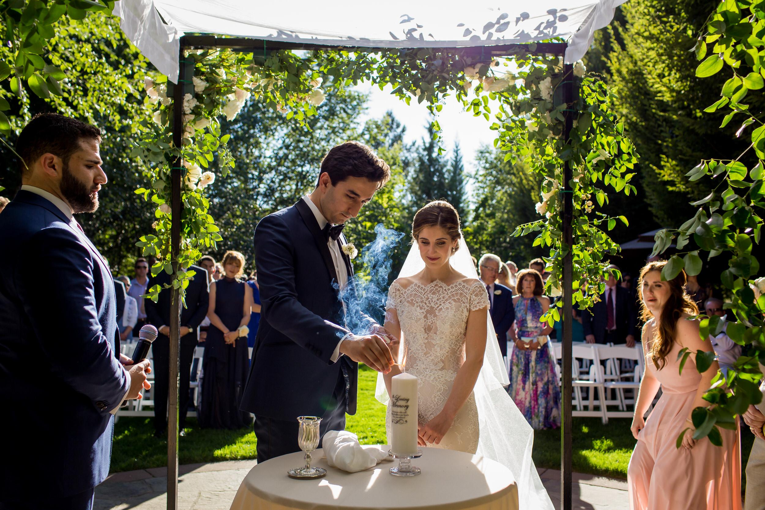 jake_marisa_allison_inn_wedding_starkphotography_028
