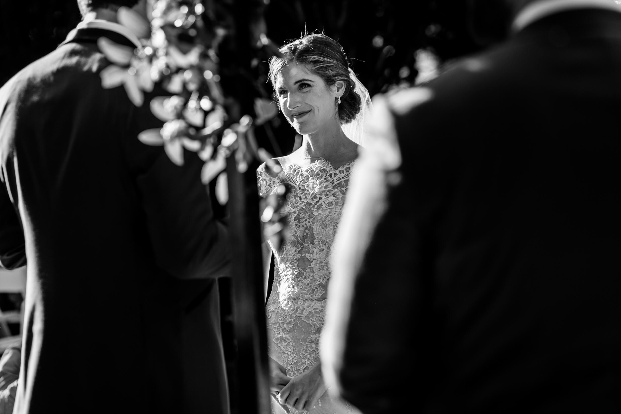 jake_marisa_allison_inn_wedding_starkphotography_030