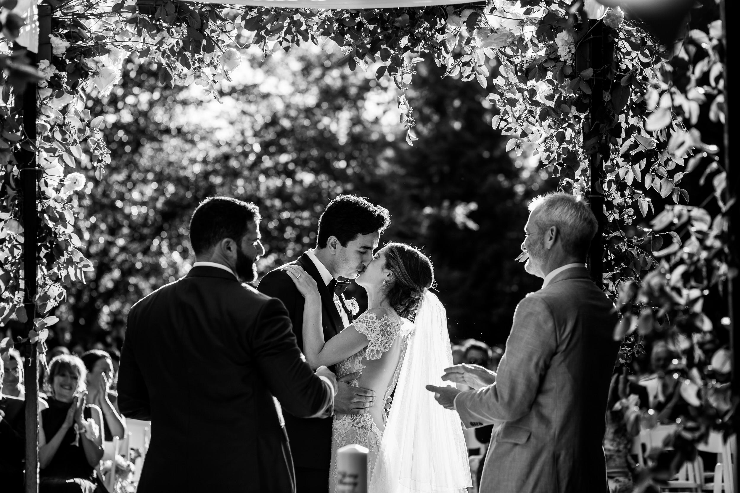 jake_marisa_allison_inn_wedding_starkphotography_034