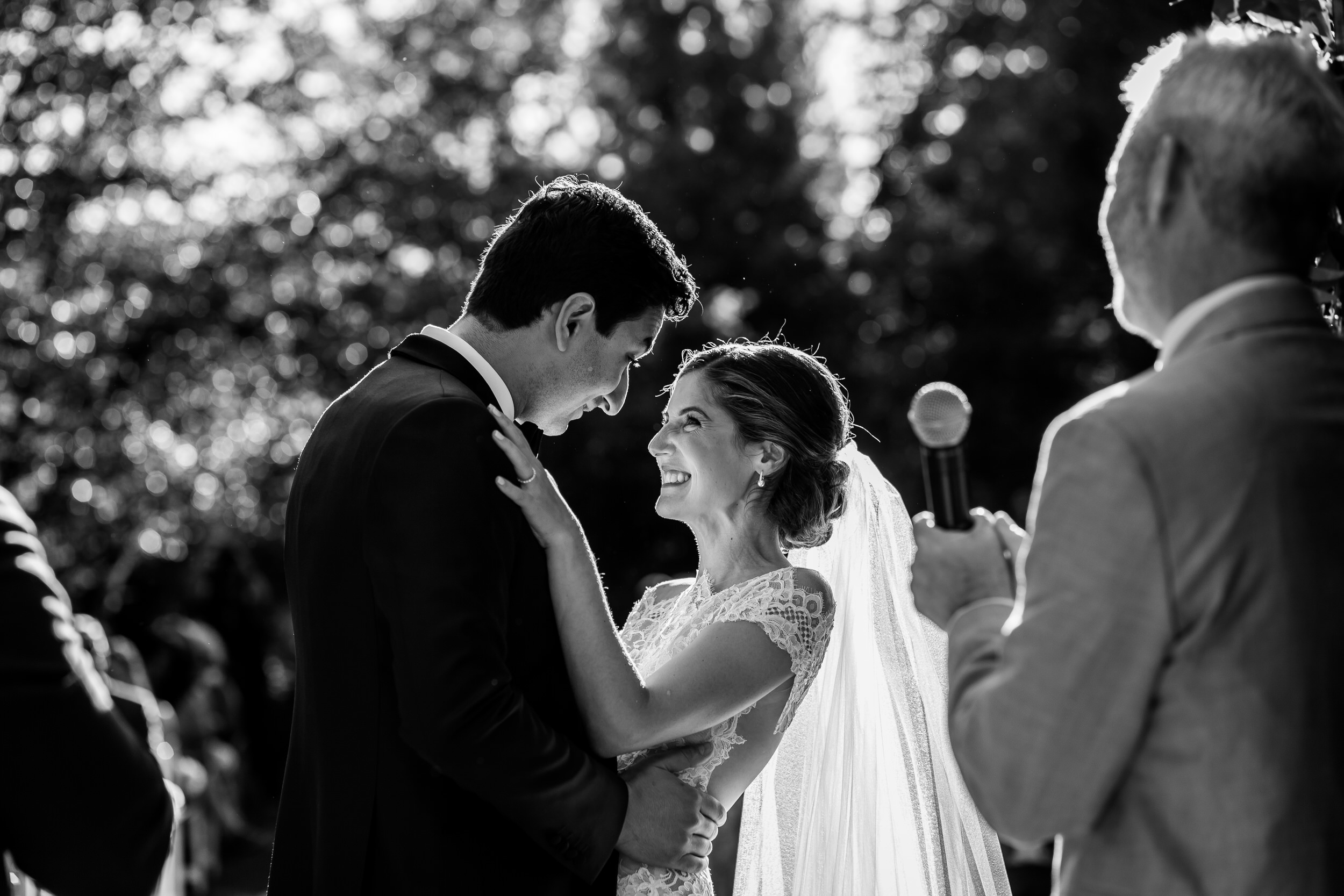 jake_marisa_allison_inn_wedding_starkphotography_035