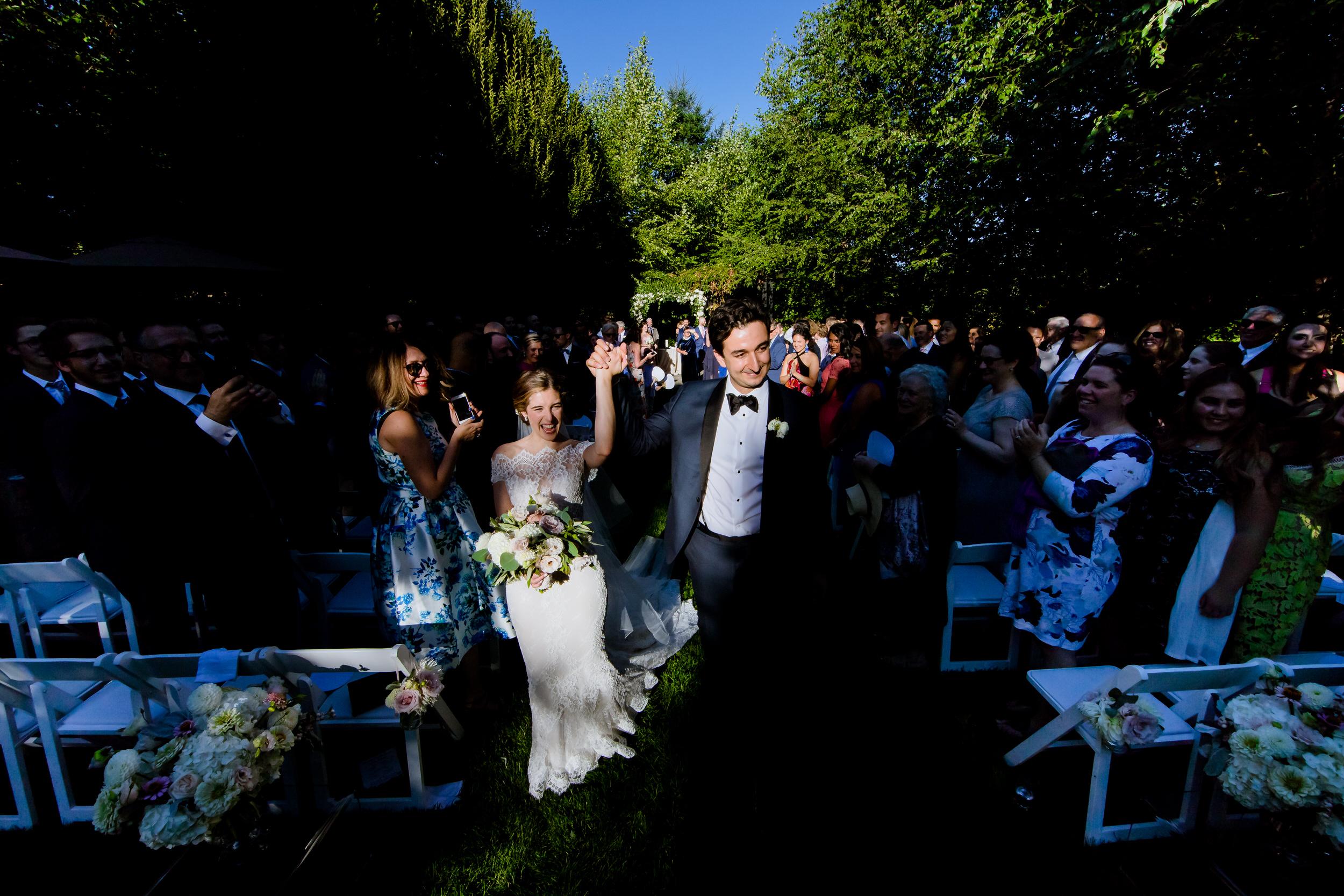 jake_marisa_allison_inn_wedding_starkphotography_036