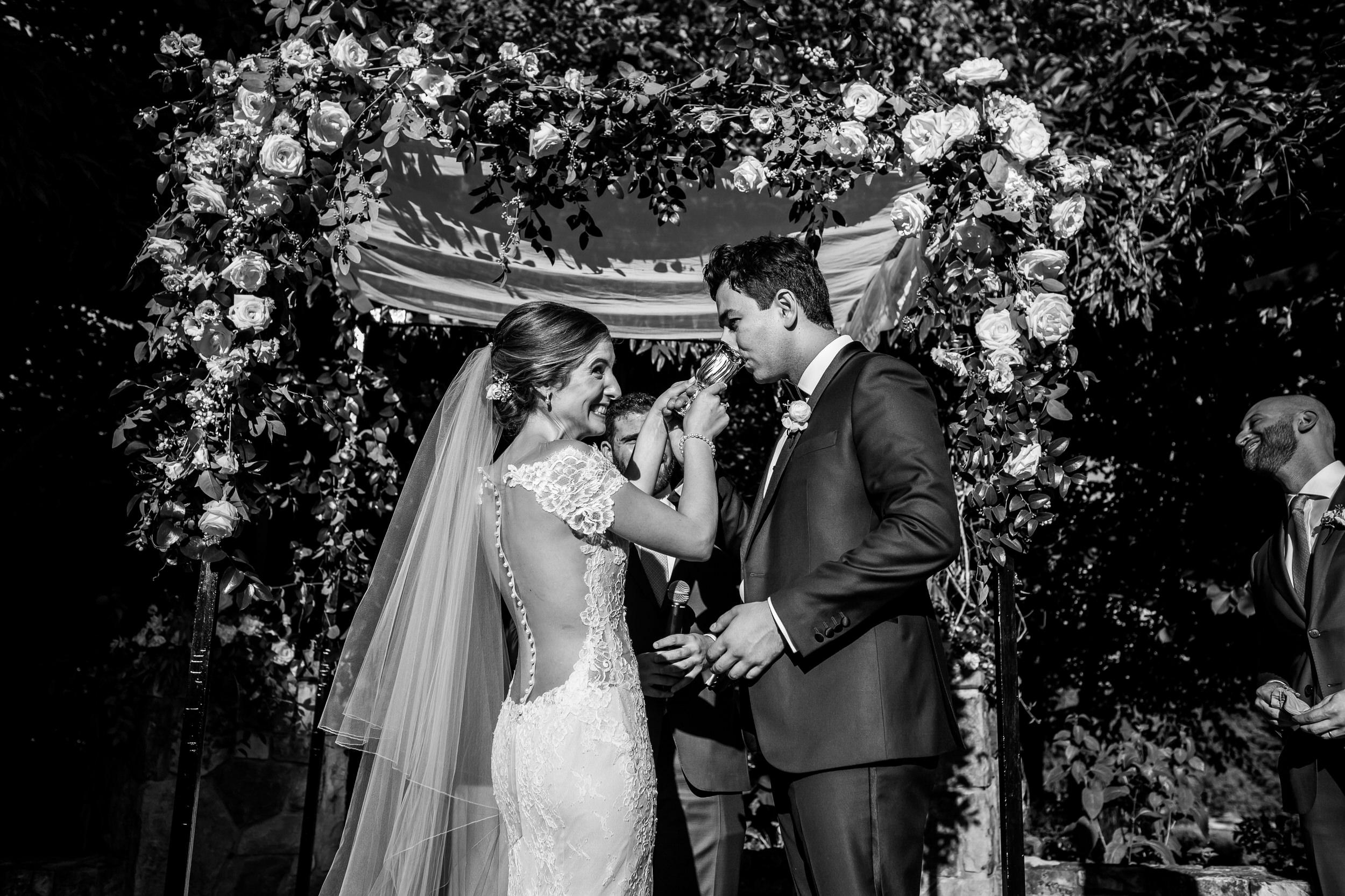 jake_marisa_allison_inn_wedding_starkphotography_037