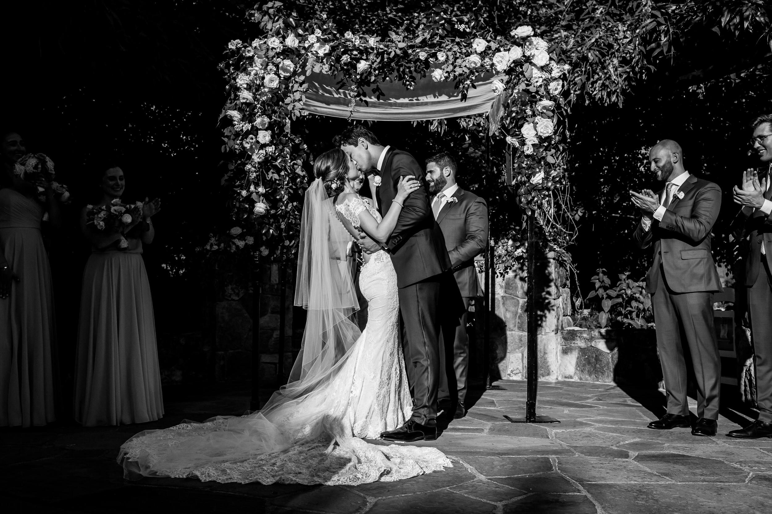 jake_marisa_allison_inn_wedding_starkphotography_038