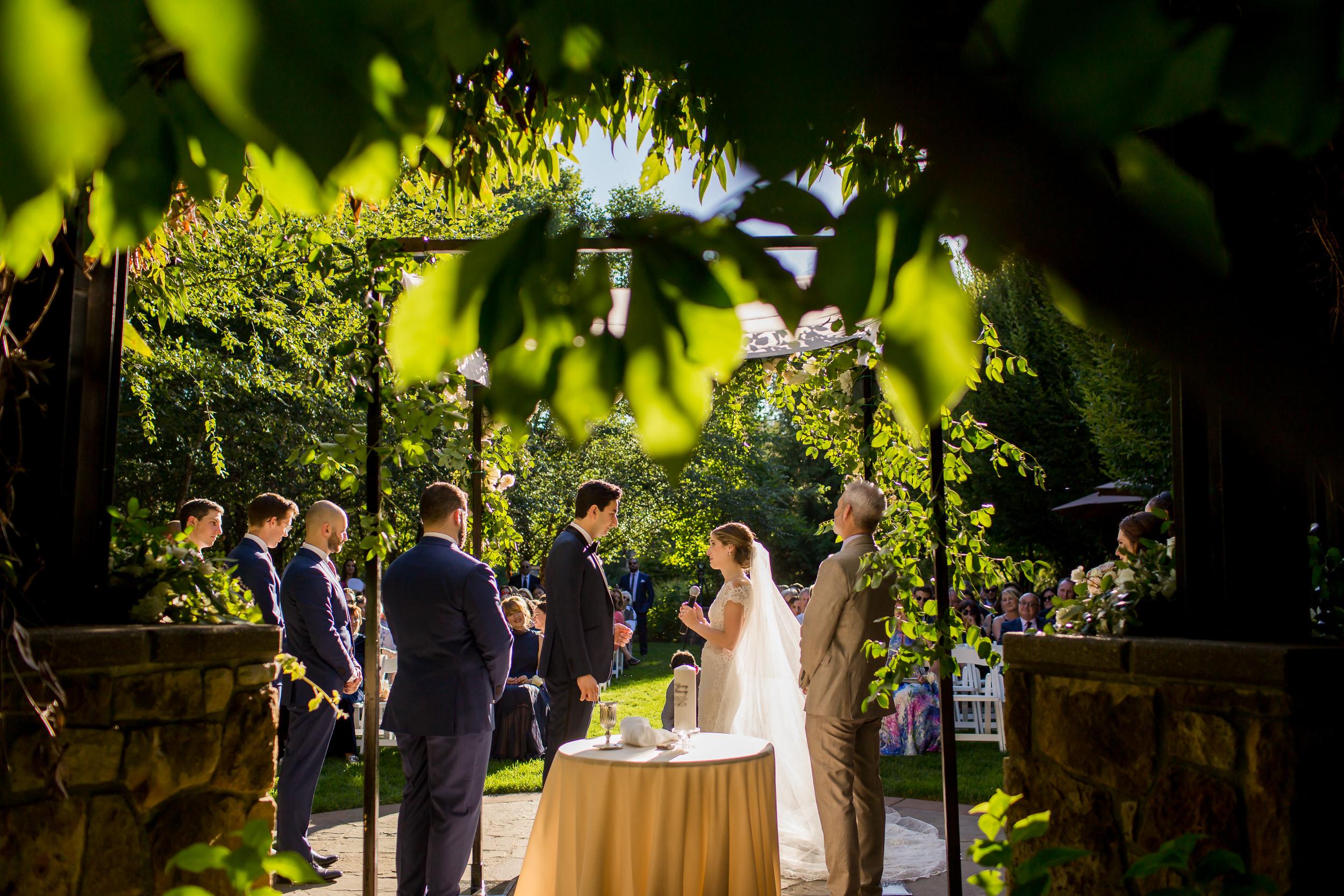 jake_marisa_allison_inn_wedding_starkphotography_039