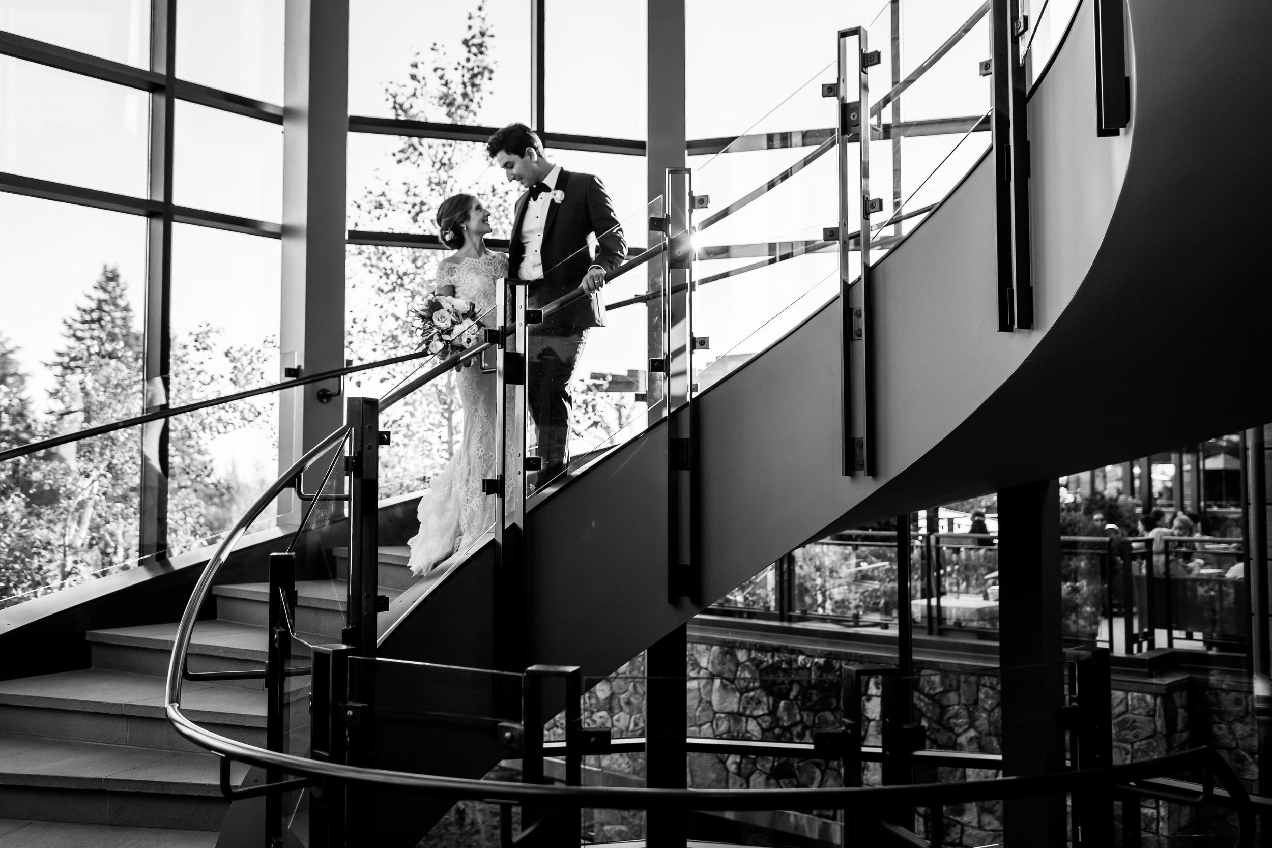 jake_marisa_allison_inn_wedding_starkphotography_041