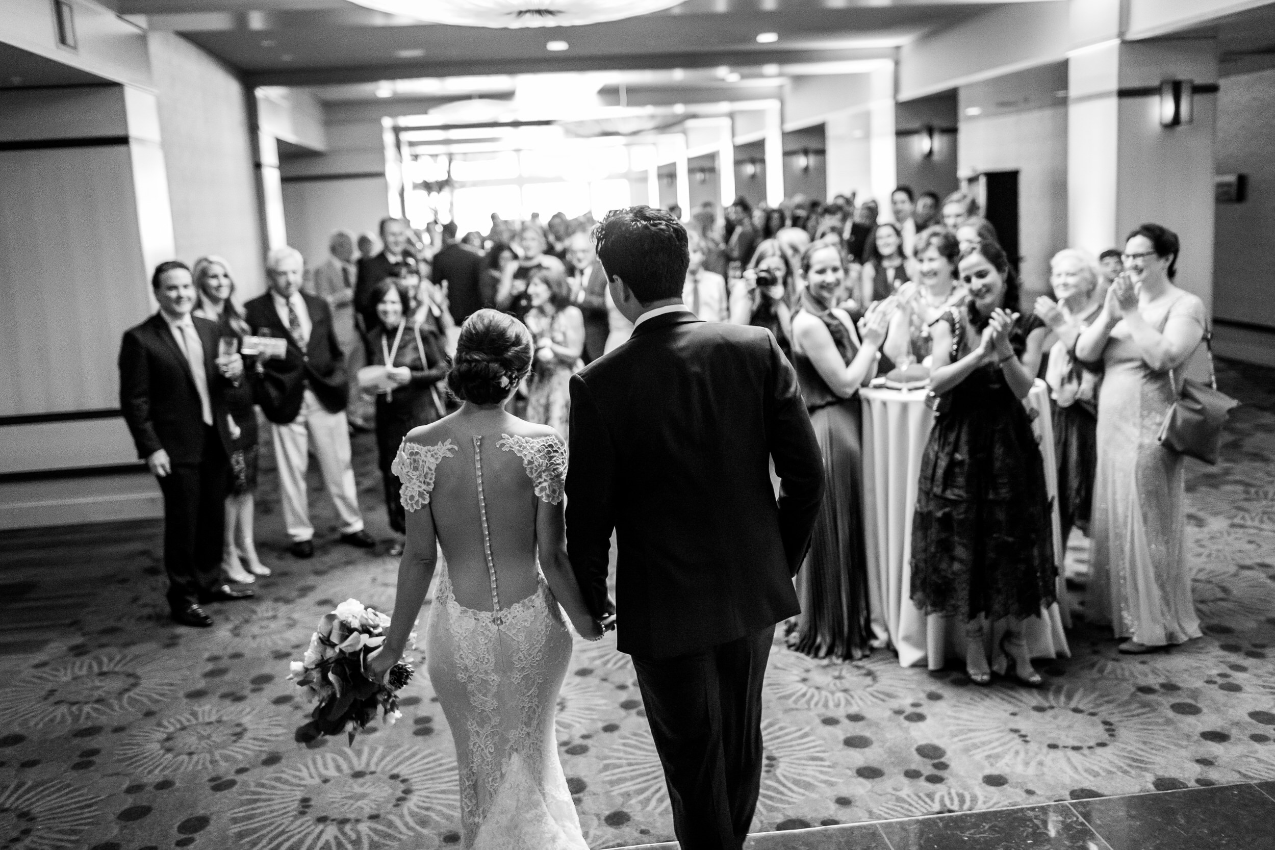 jake_marisa_allison_inn_wedding_starkphotography_043