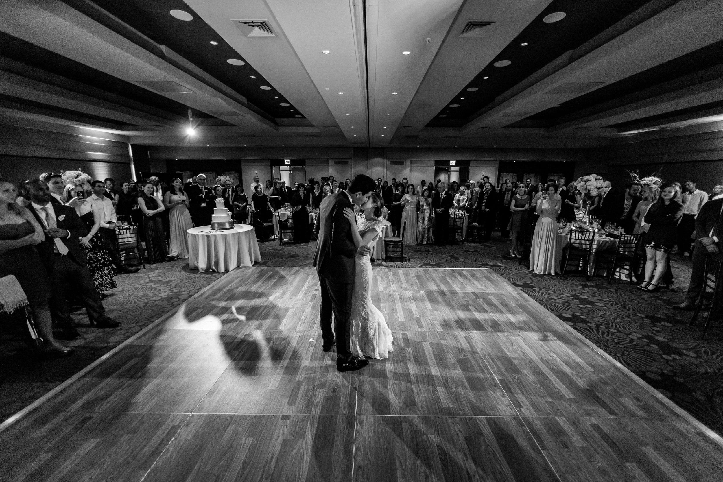 jake_marisa_allison_inn_wedding_starkphotography_047