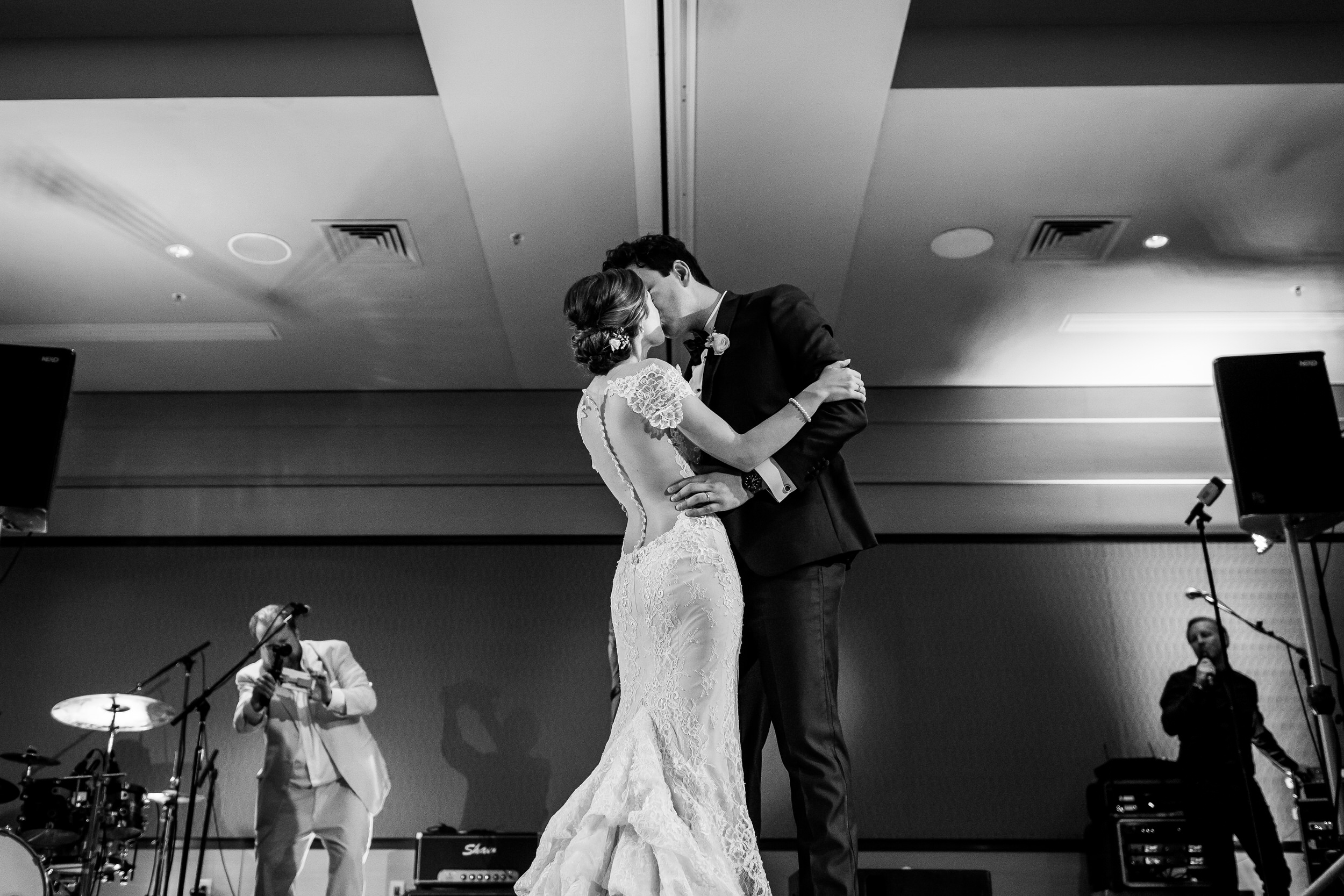 jake_marisa_allison_inn_wedding_starkphotography_050