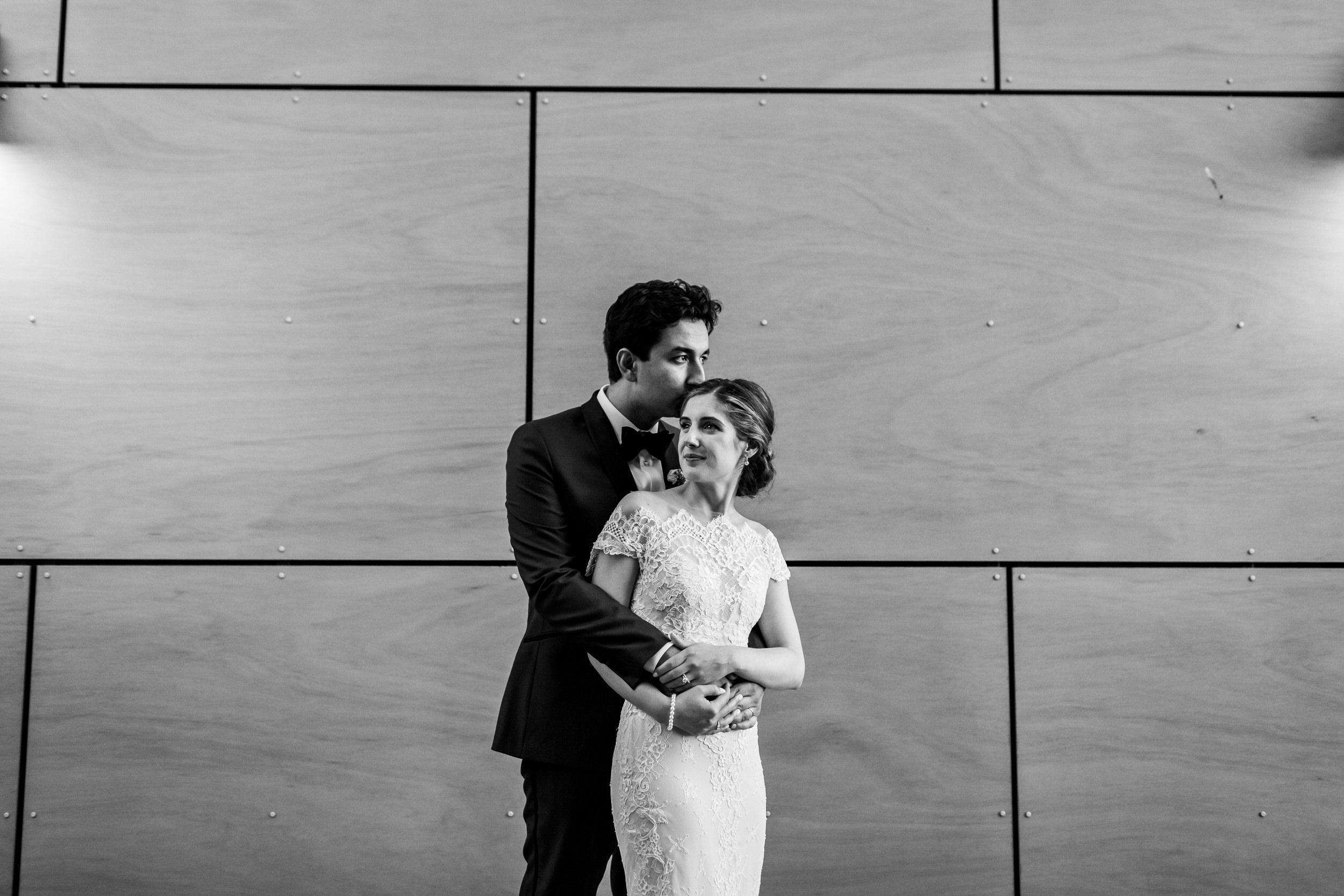 jake_marisa_allison_inn_wedding_starkphotography_052