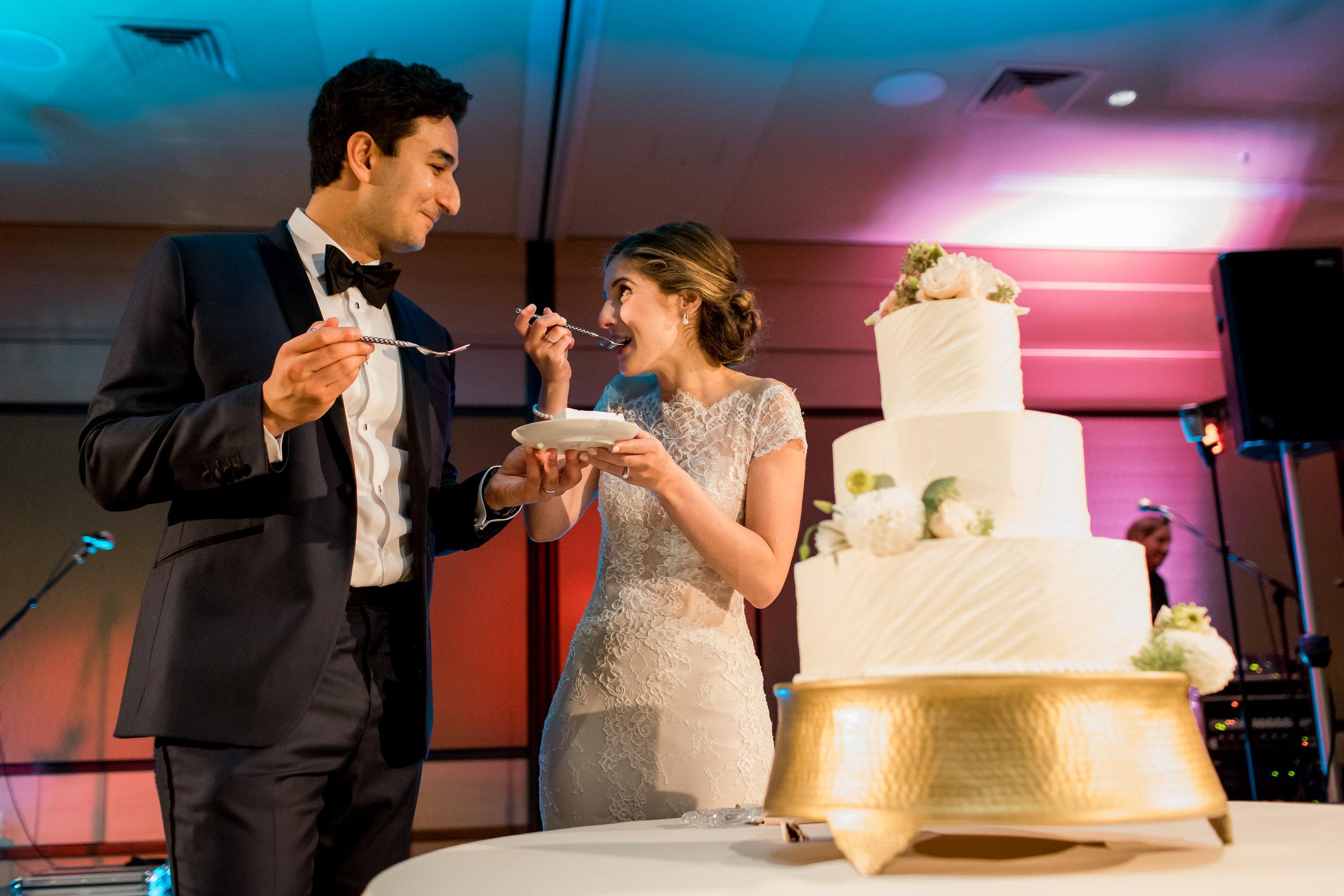jake_marisa_allison_inn_wedding_starkphotography_056