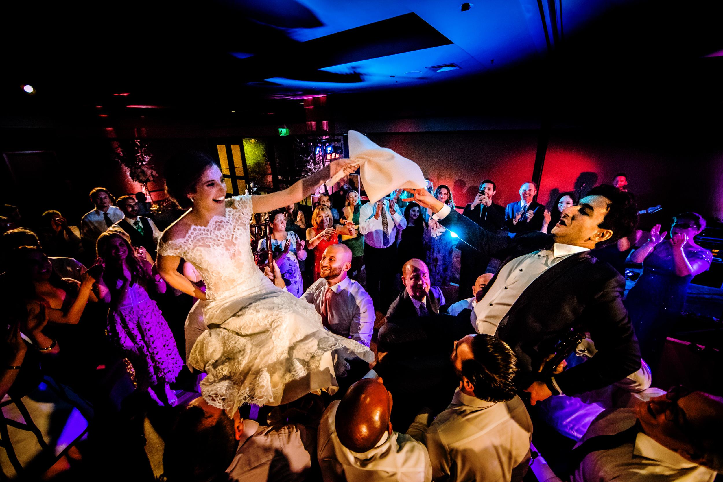 jake_marisa_allison_inn_wedding_starkphotography_064