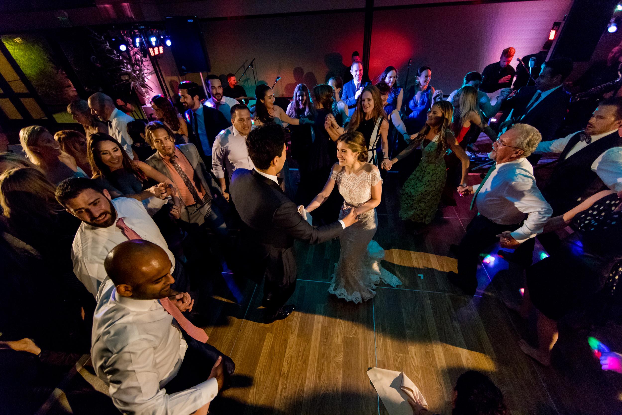 jake_marisa_allison_inn_wedding_starkphotography_065