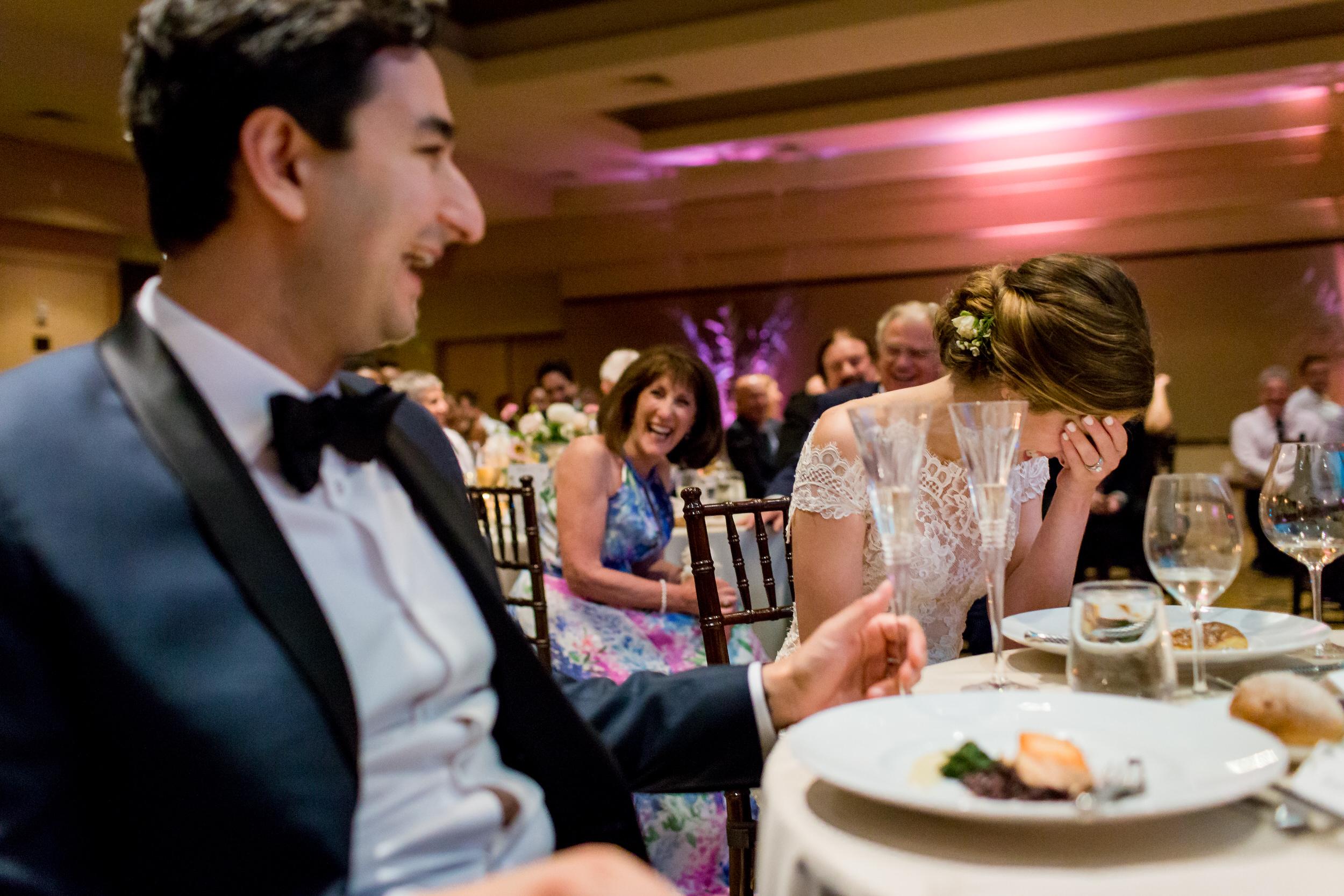jake_marisa_allison_inn_wedding_starkphotography_066