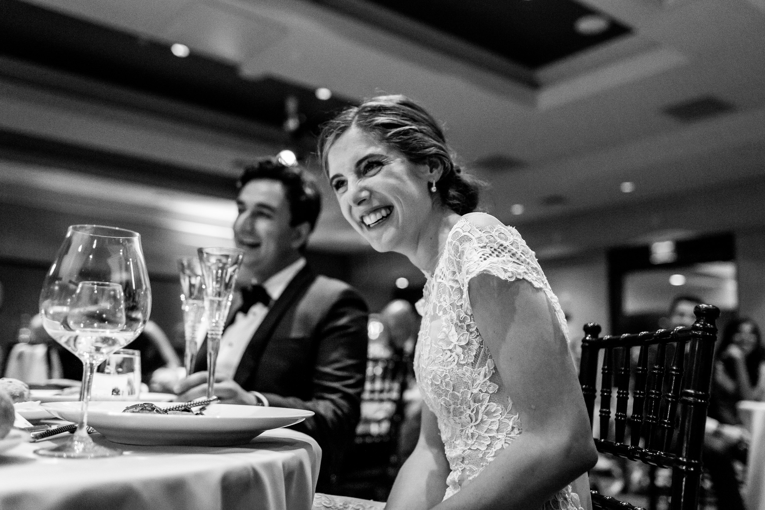 jake_marisa_allison_inn_wedding_starkphotography_067