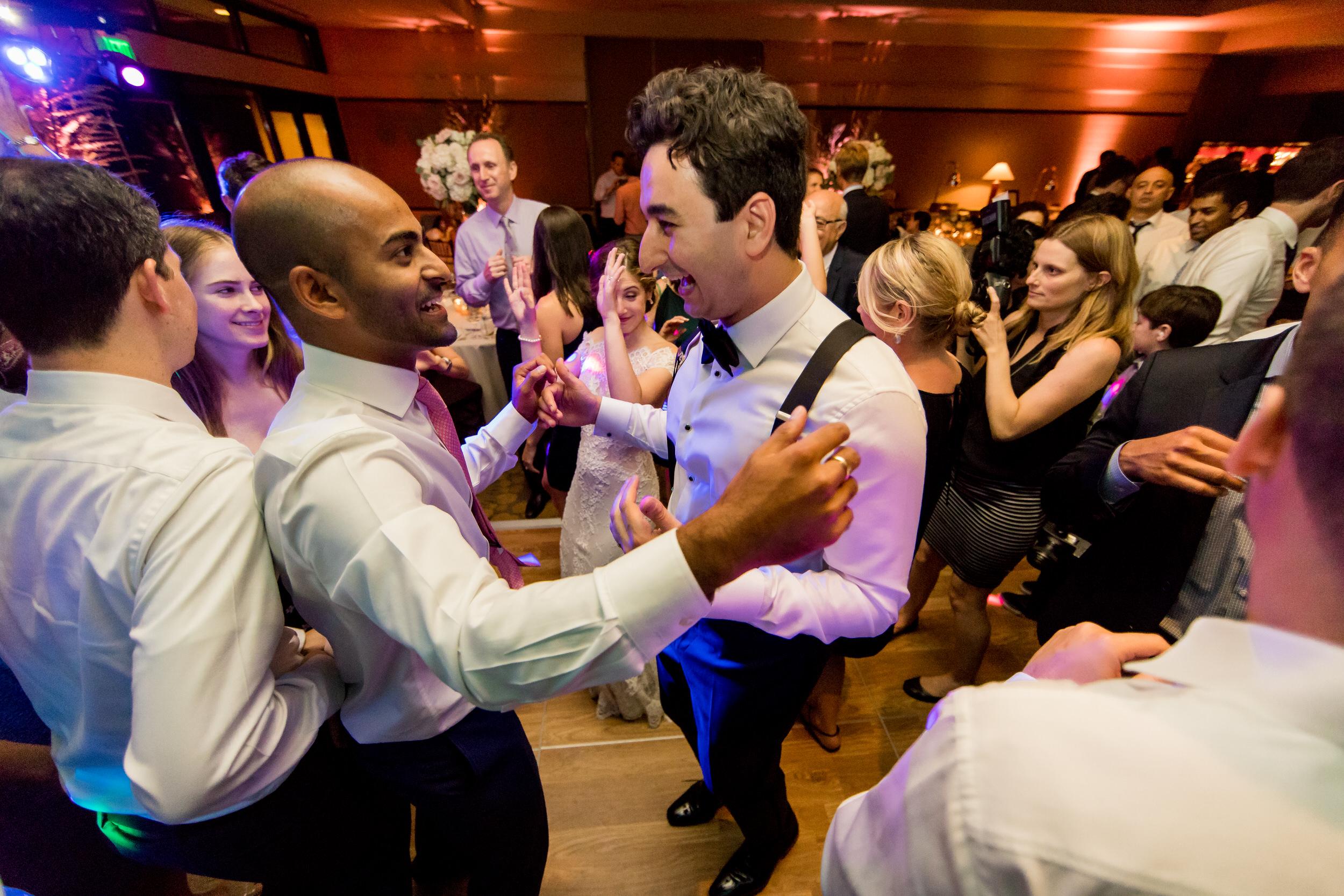 jake_marisa_allison_inn_wedding_starkphotography_071