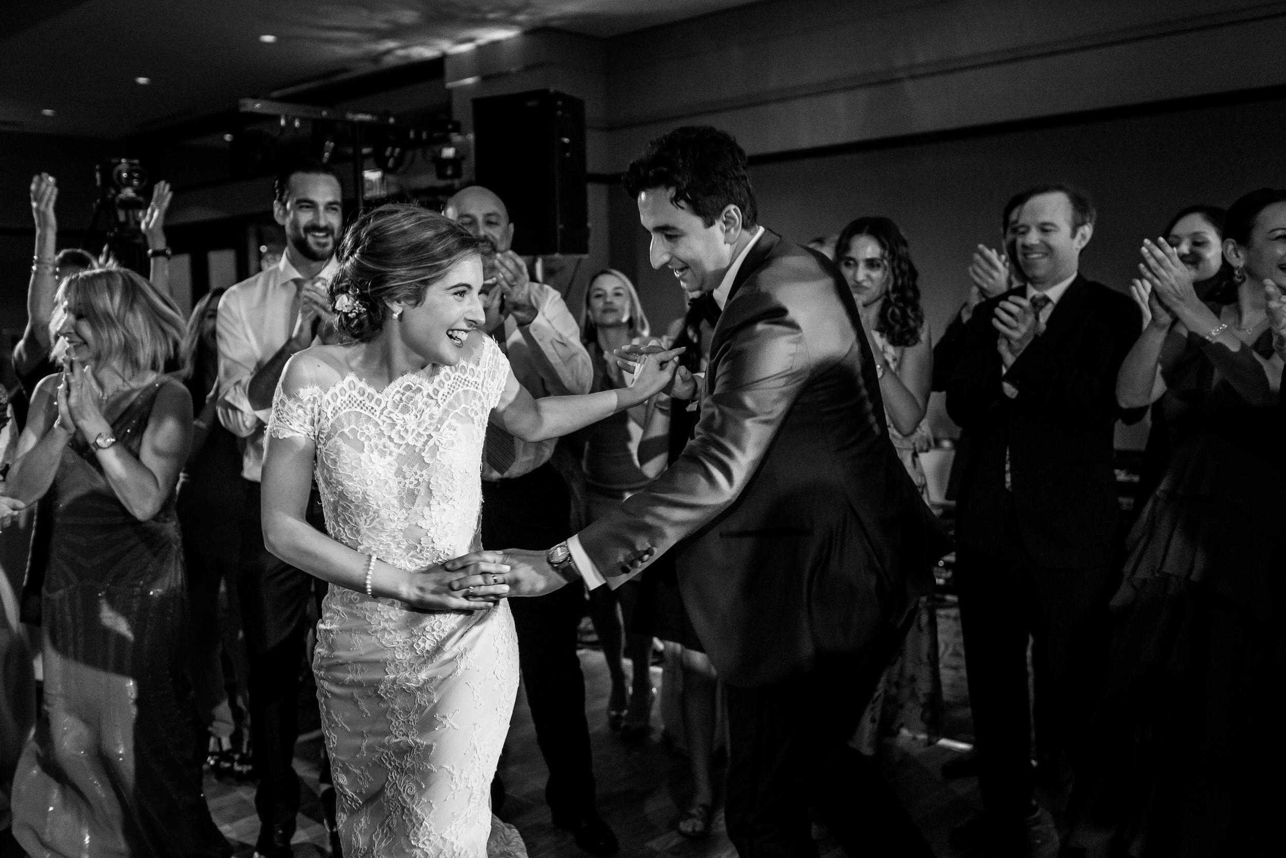 jake_marisa_allison_inn_wedding_starkphotography_073