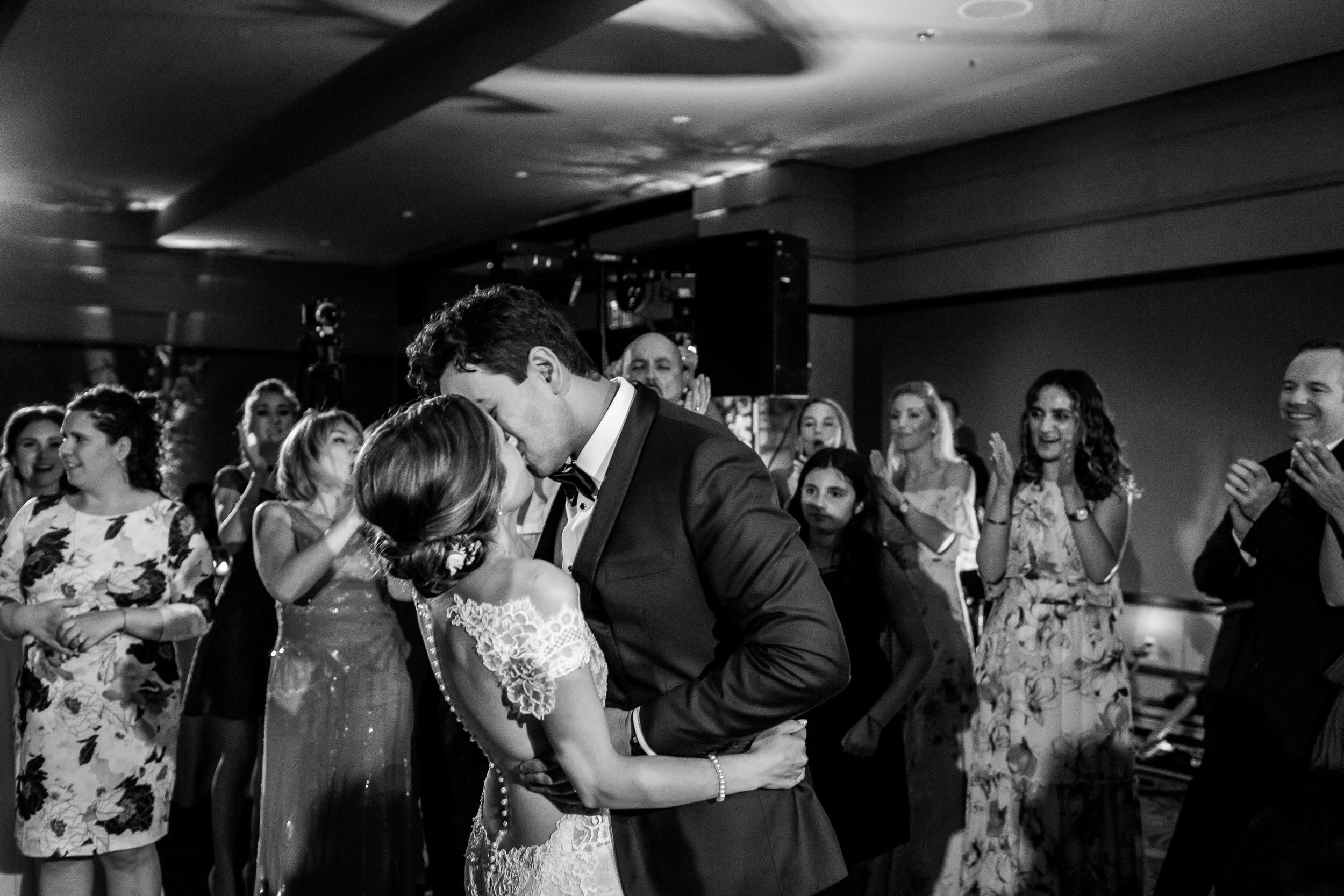 jake_marisa_allison_inn_wedding_starkphotography_074