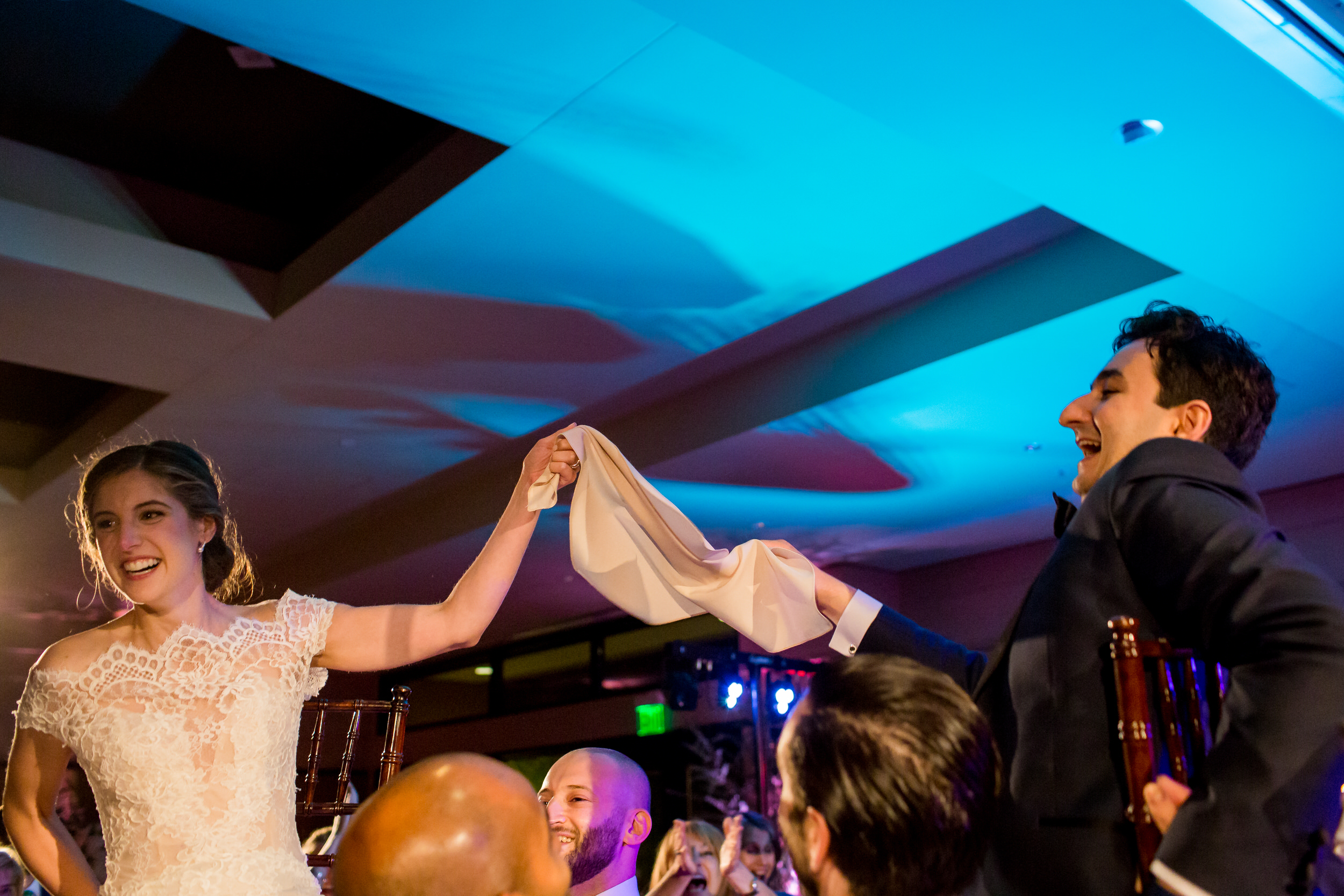 jake_marisa_allison_inn_wedding_starkphotography_075