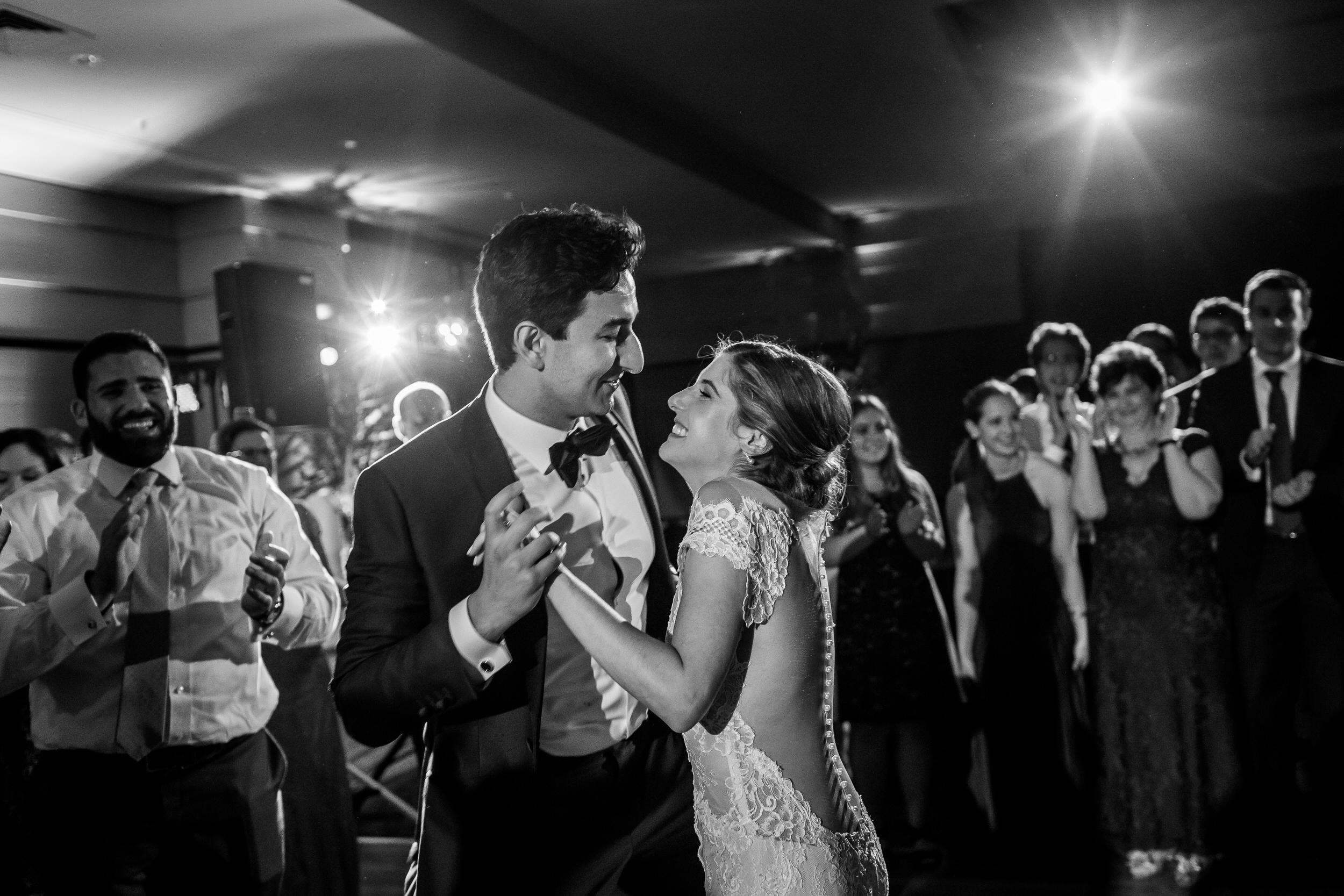 jake_marisa_allison_inn_wedding_starkphotography_076
