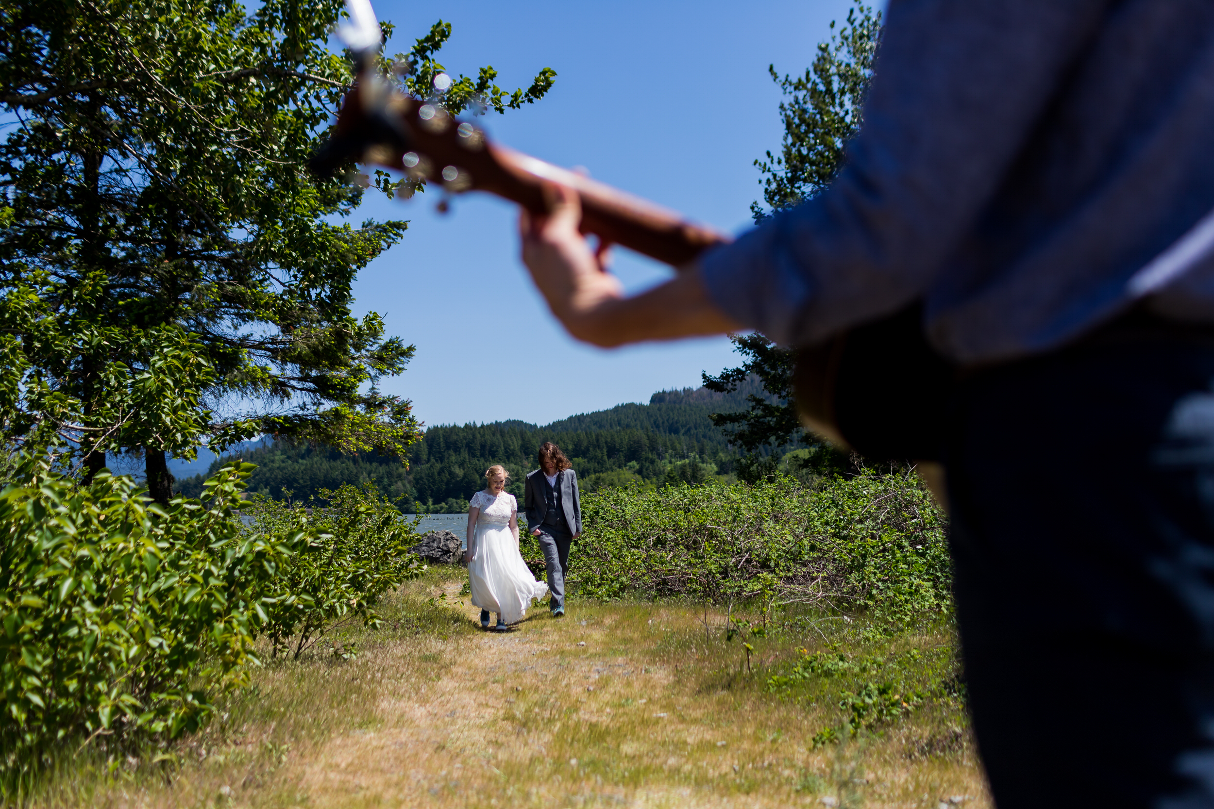 government_cove_elopement_001