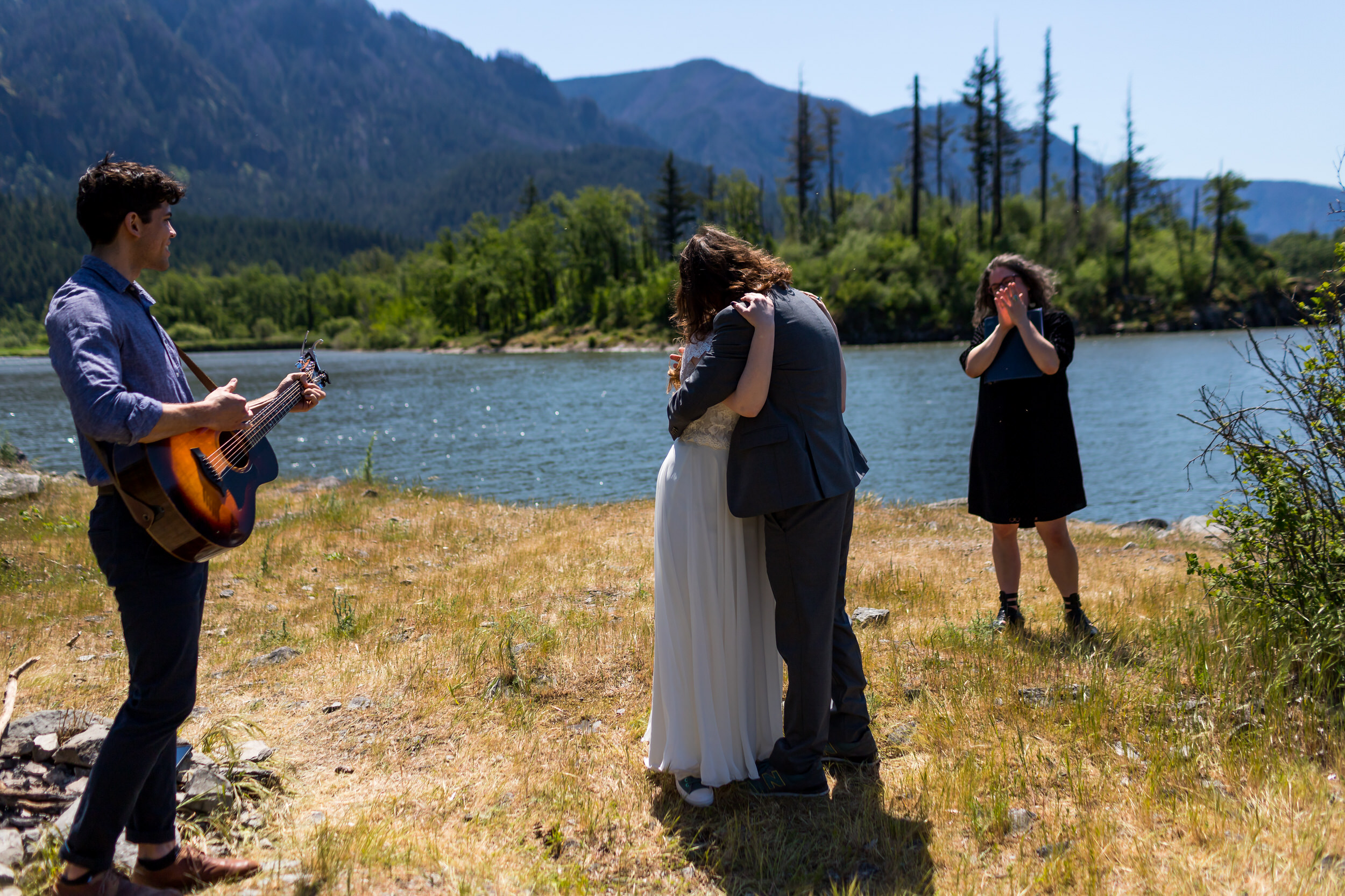 government_cove_elopement_003