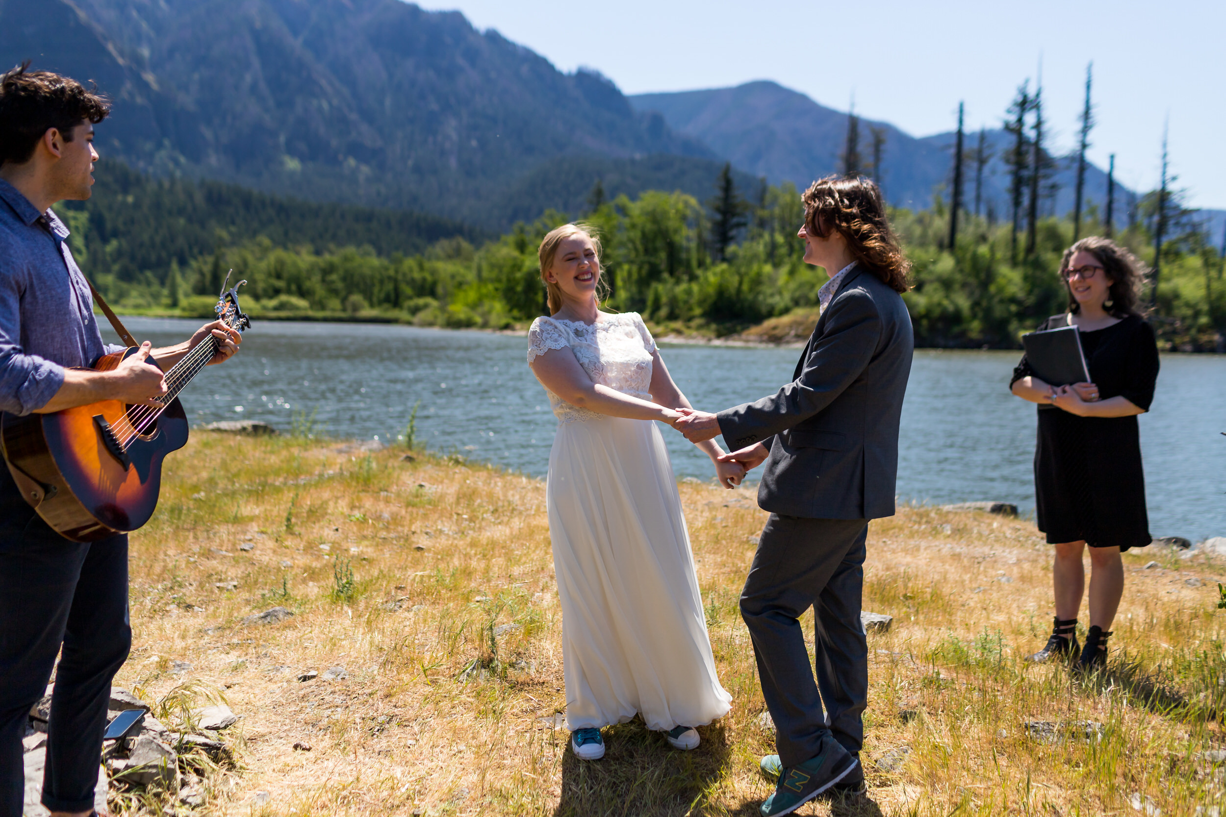 government_cove_elopement_004