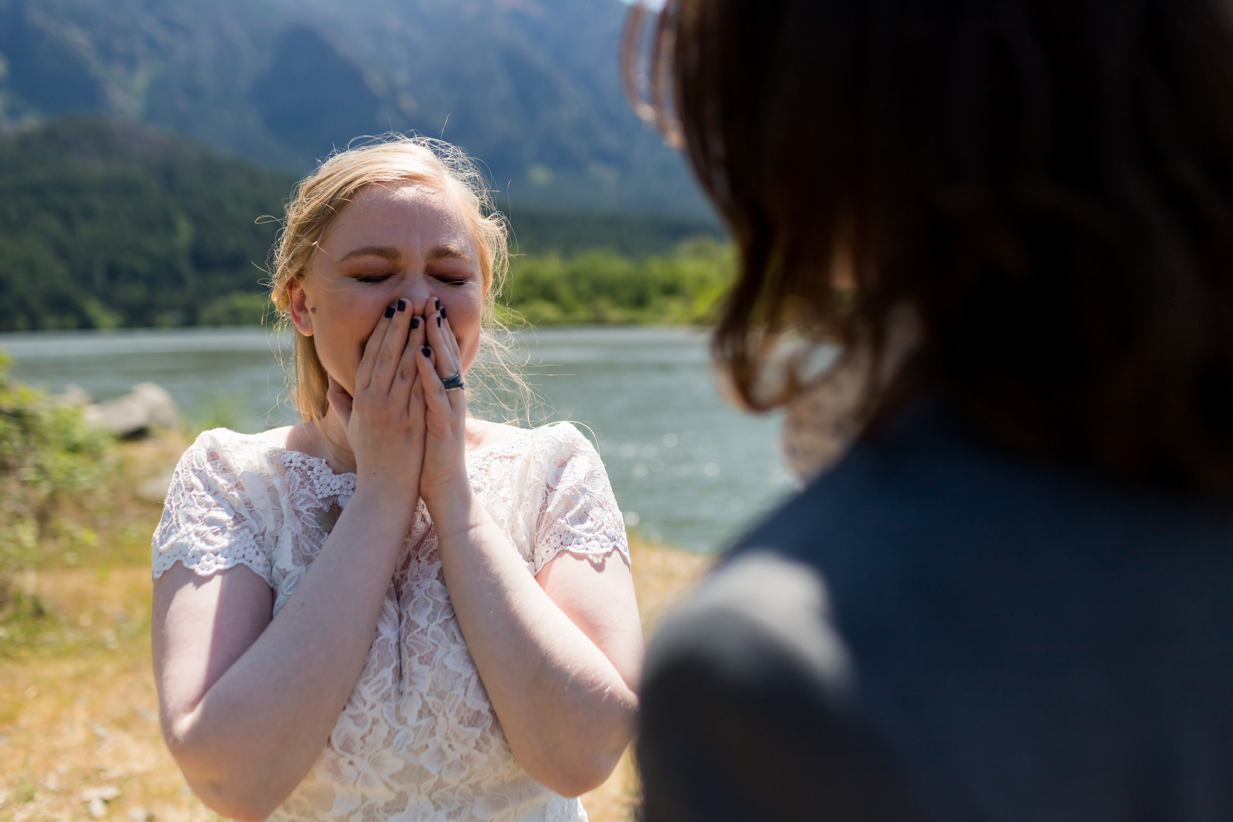 government_cove_elopement_005
