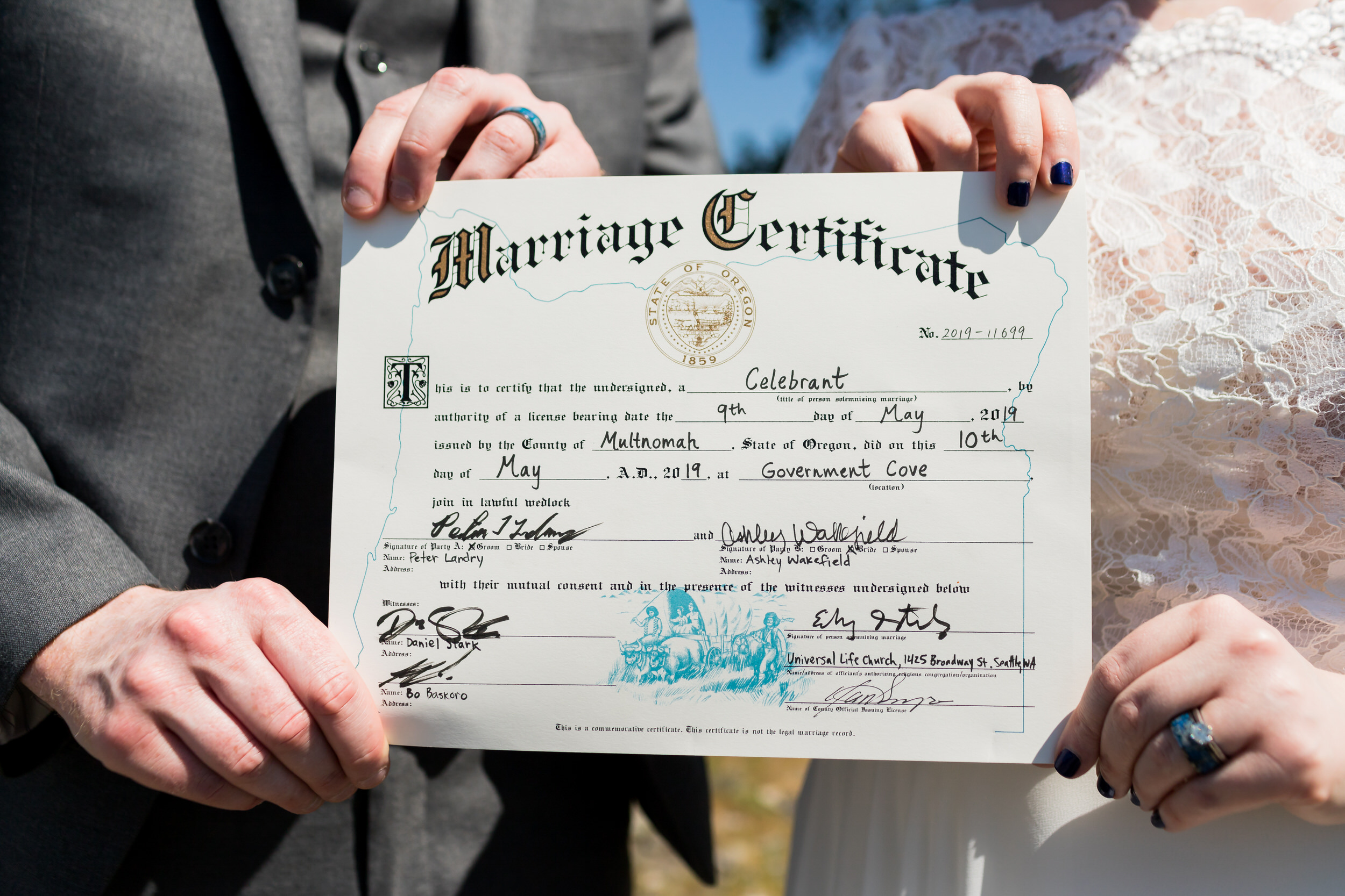 government_cove_elopement_009