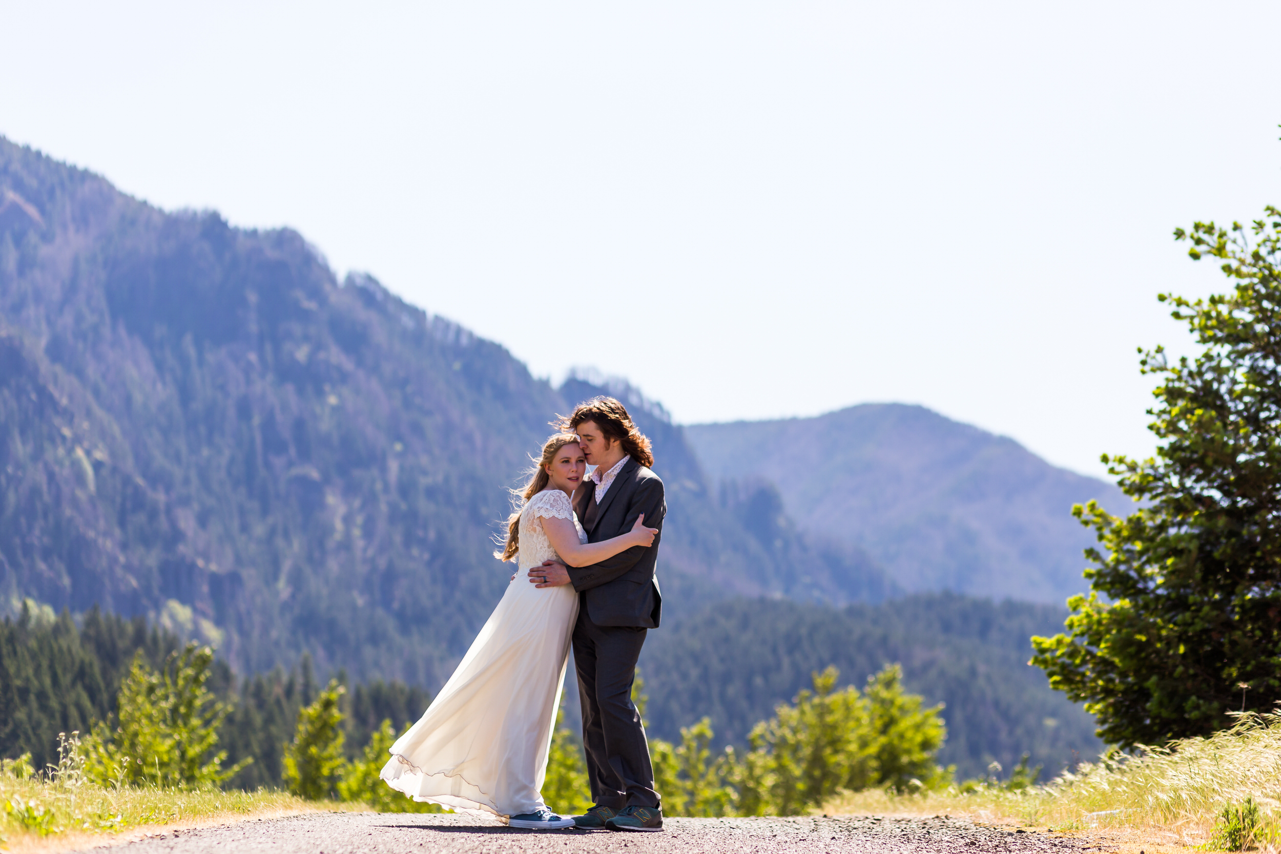 government_cove_elopement_012