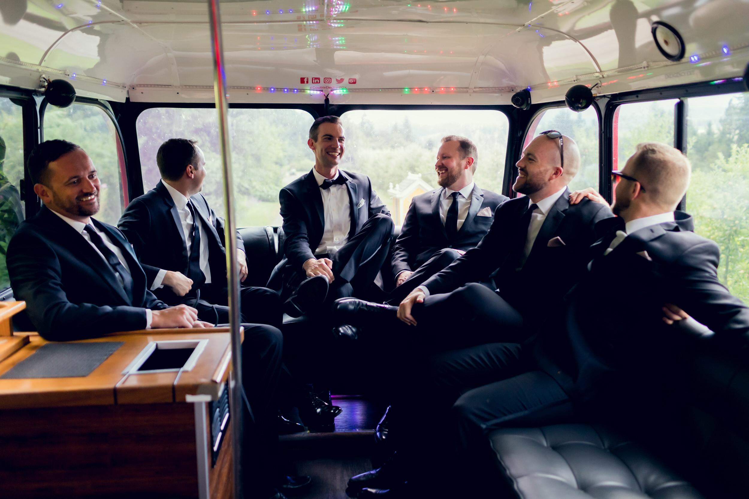 mthoodorganicfarms_wedding_BK002_starkphotography
