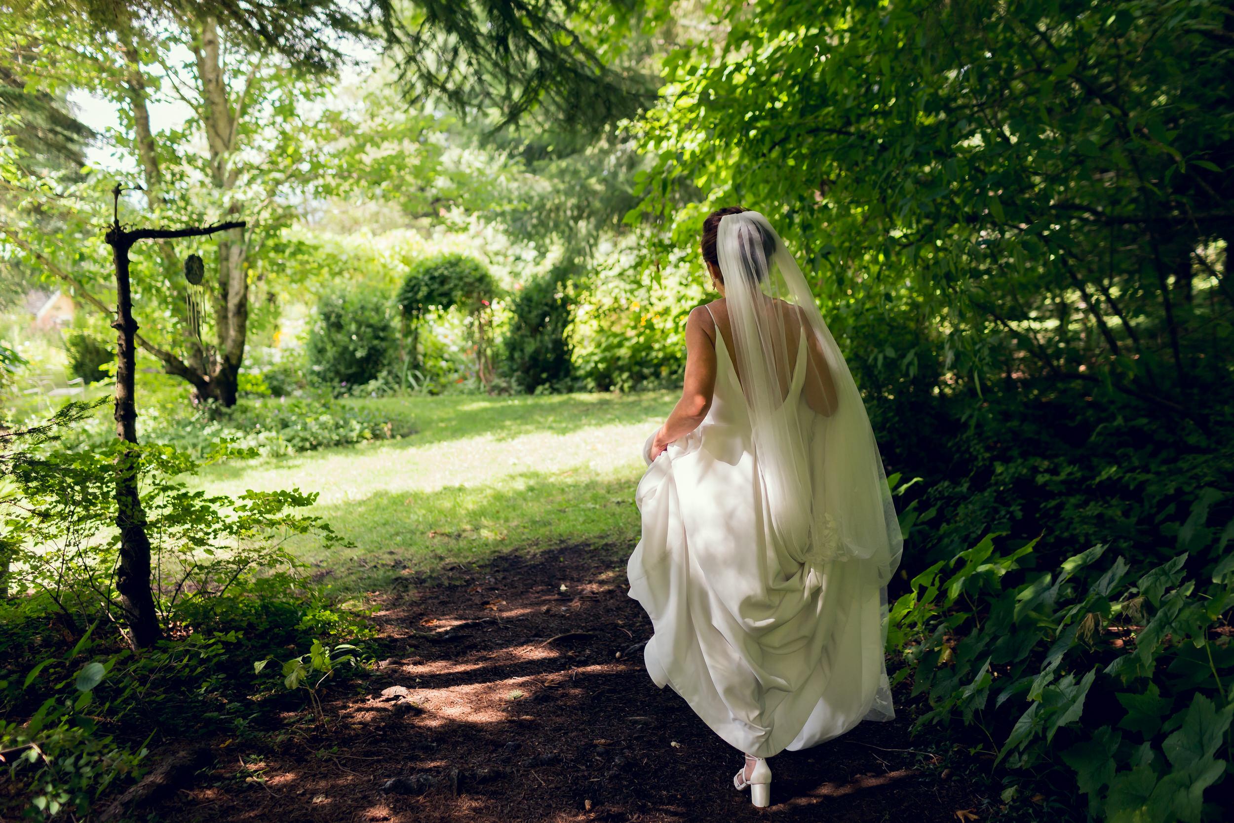mthoodorganicfarms_wedding_BK012_starkphotography
