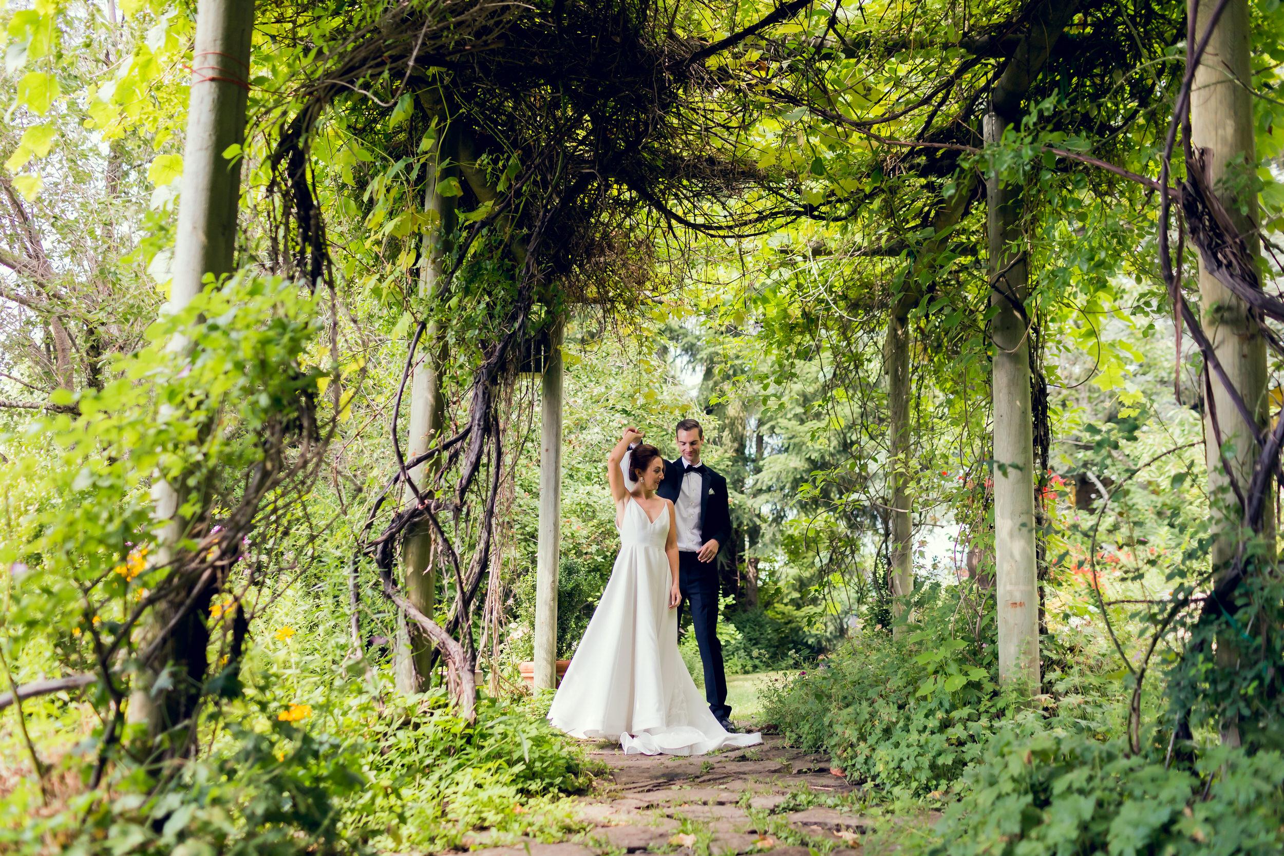 mthoodorganicfarms_wedding_BK014_starkphotography