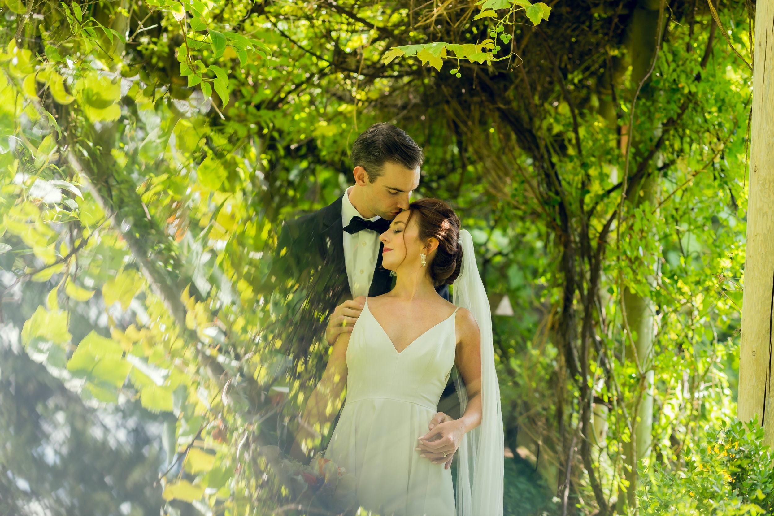 mthoodorganicfarms_wedding_BK015_starkphotography