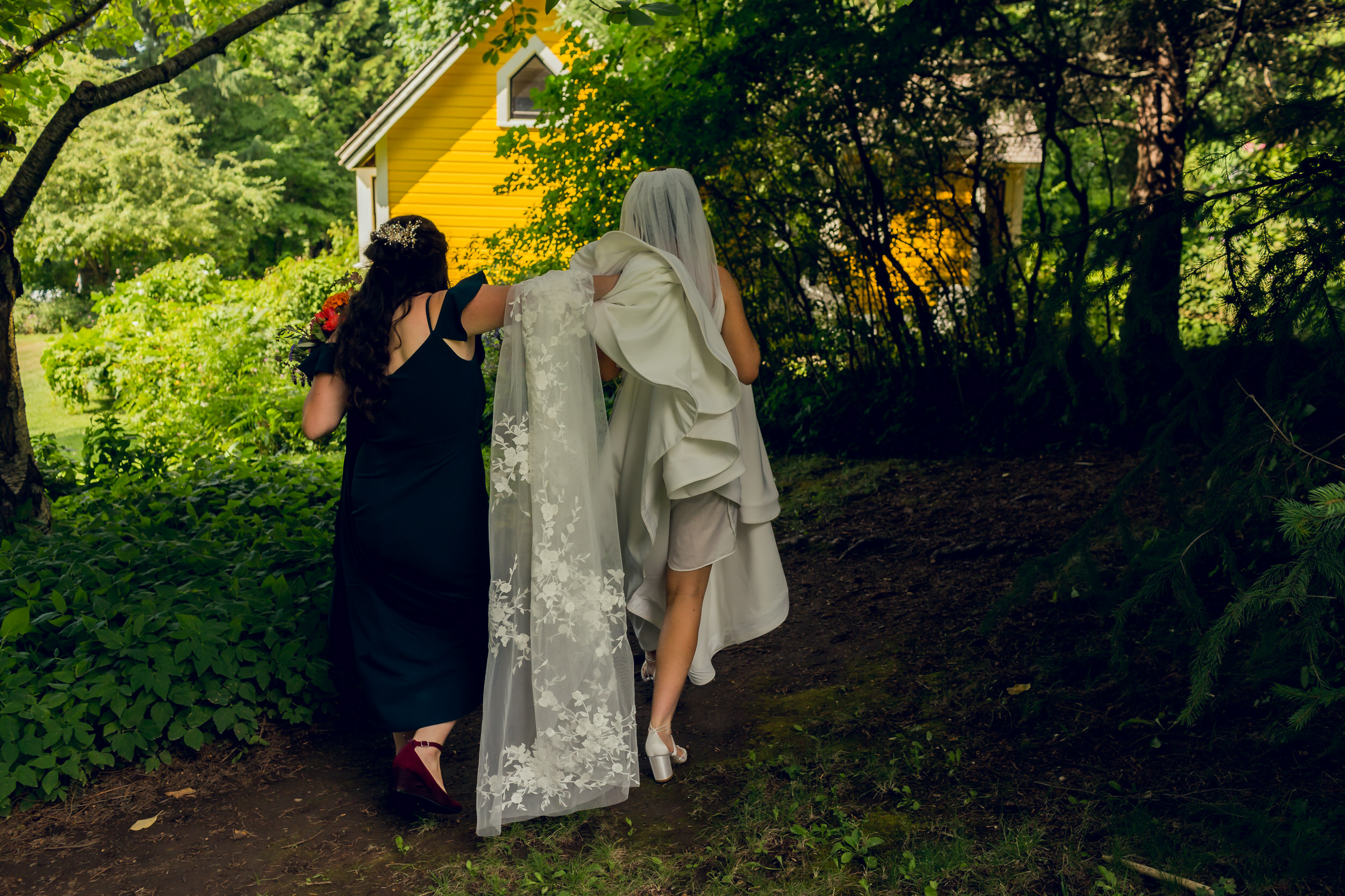 mthoodorganicfarms_wedding_BK019_starkphotography