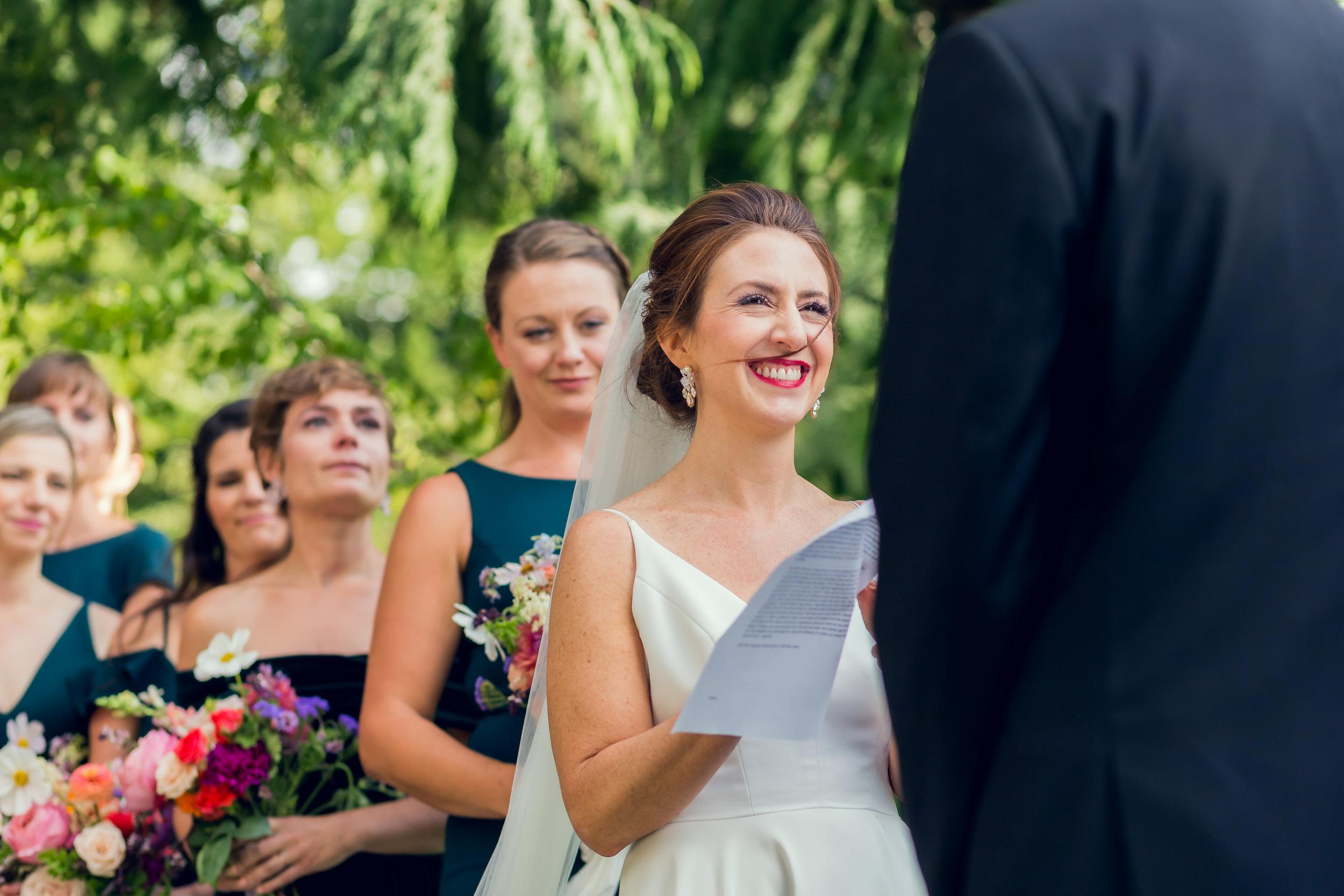 mthoodorganicfarms_wedding_BK026_starkphotography