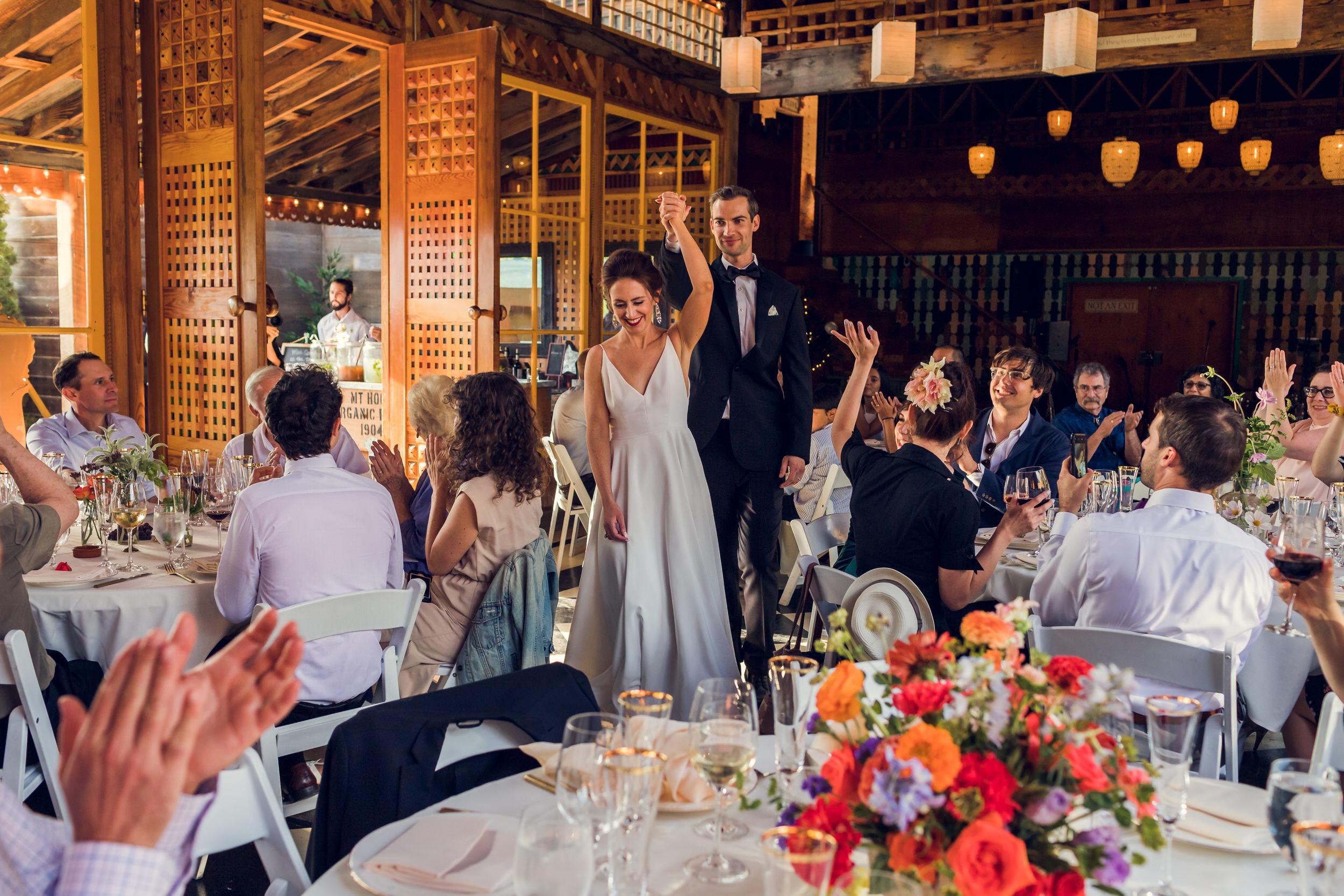 mthoodorganicfarms_wedding_BK034_starkphotography