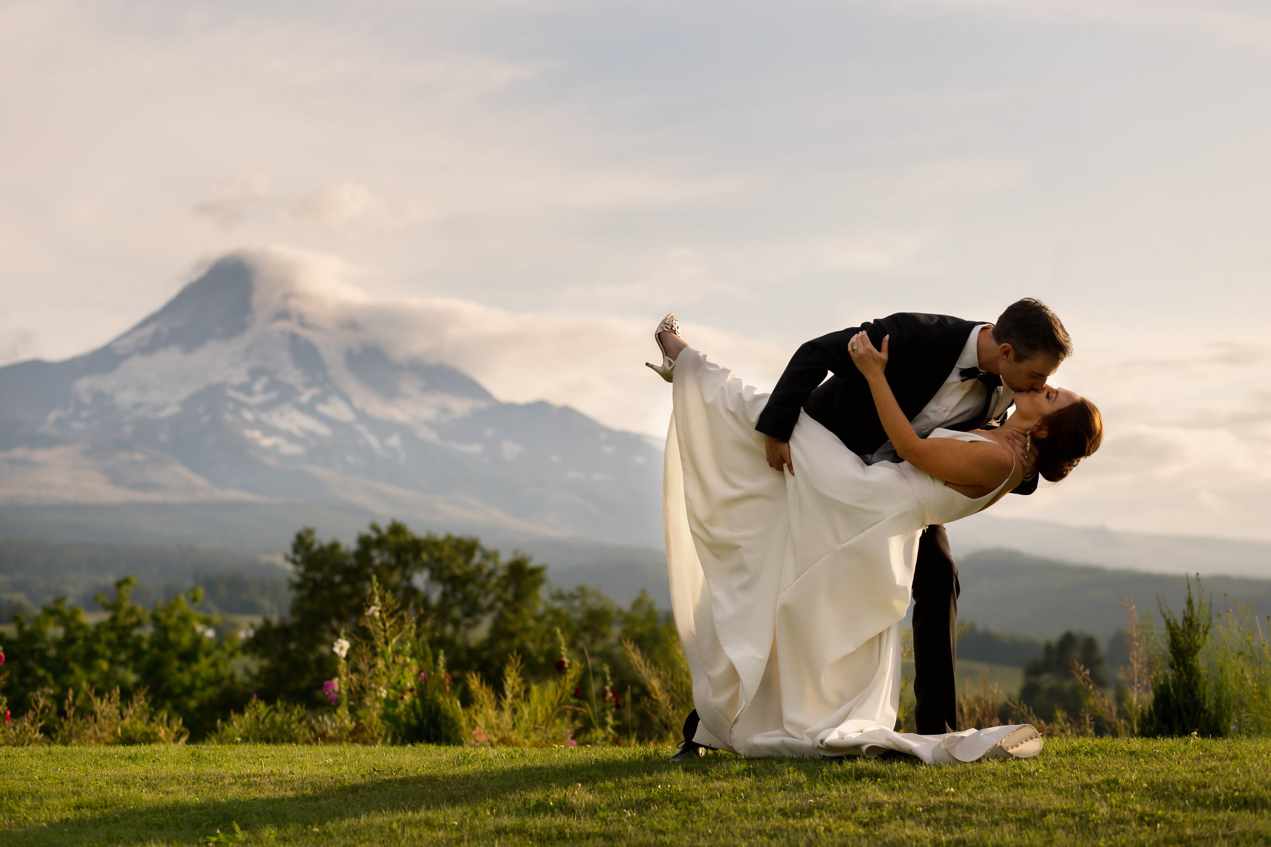 mthoodorganicfarms_wedding_BK038_starkphotography