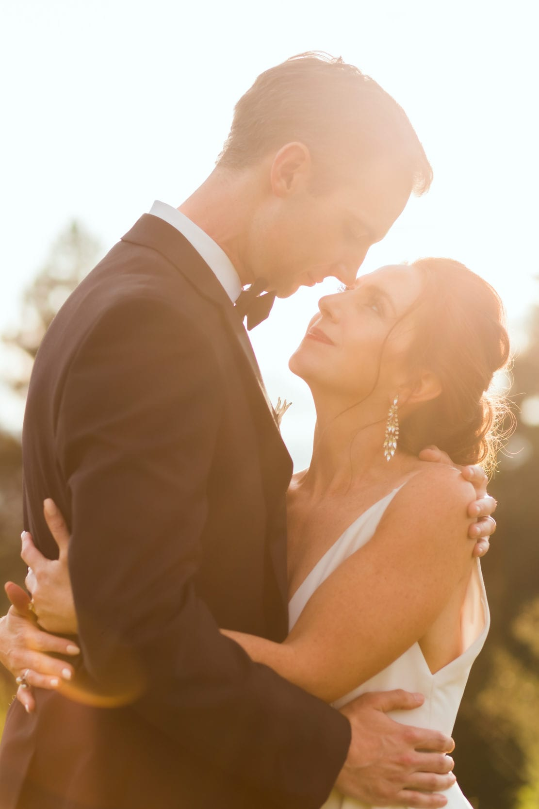 mthoodorganicfarms_wedding_BK040_starkphotography