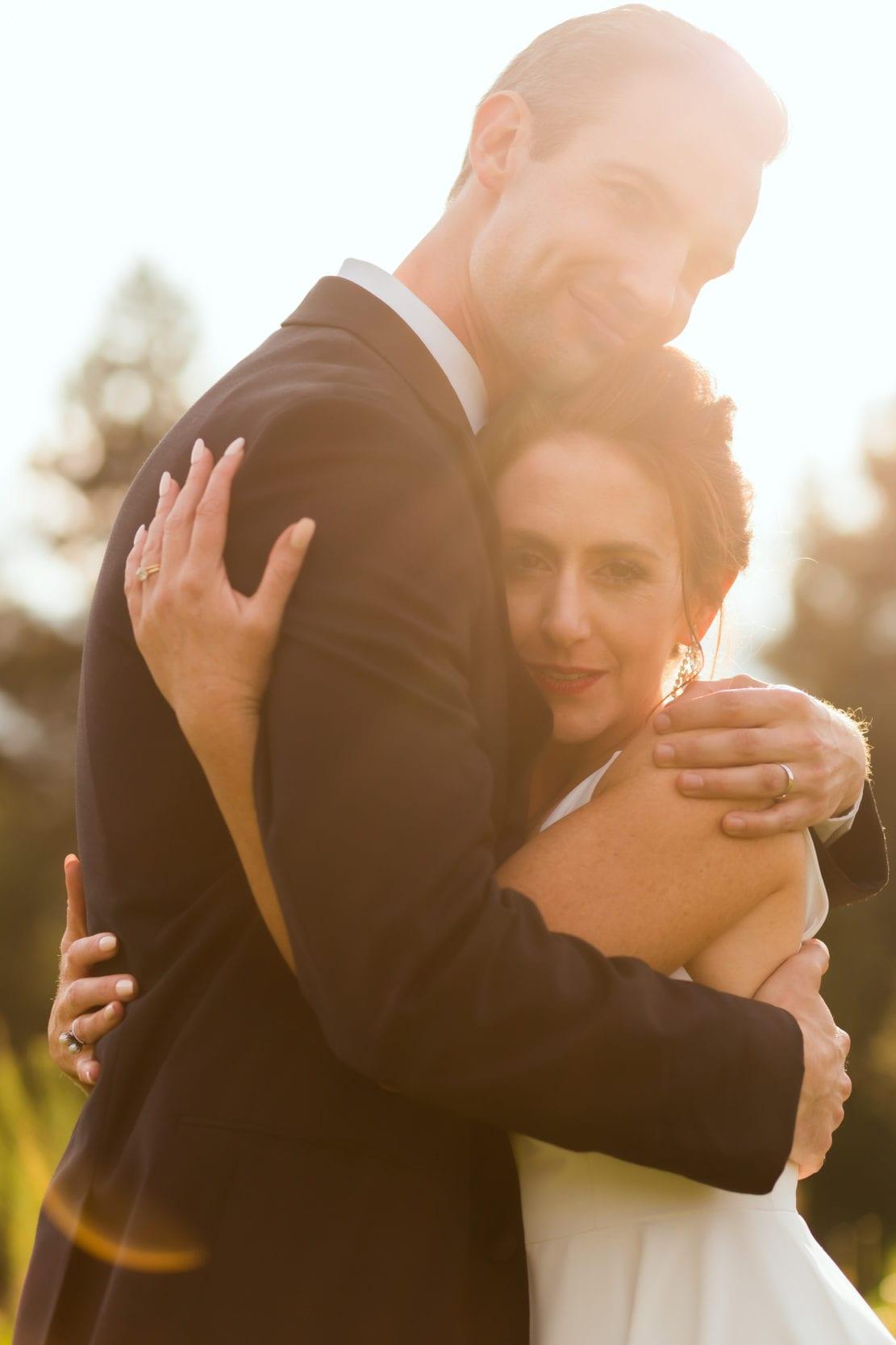 mthoodorganicfarms_wedding_BK042_starkphotography