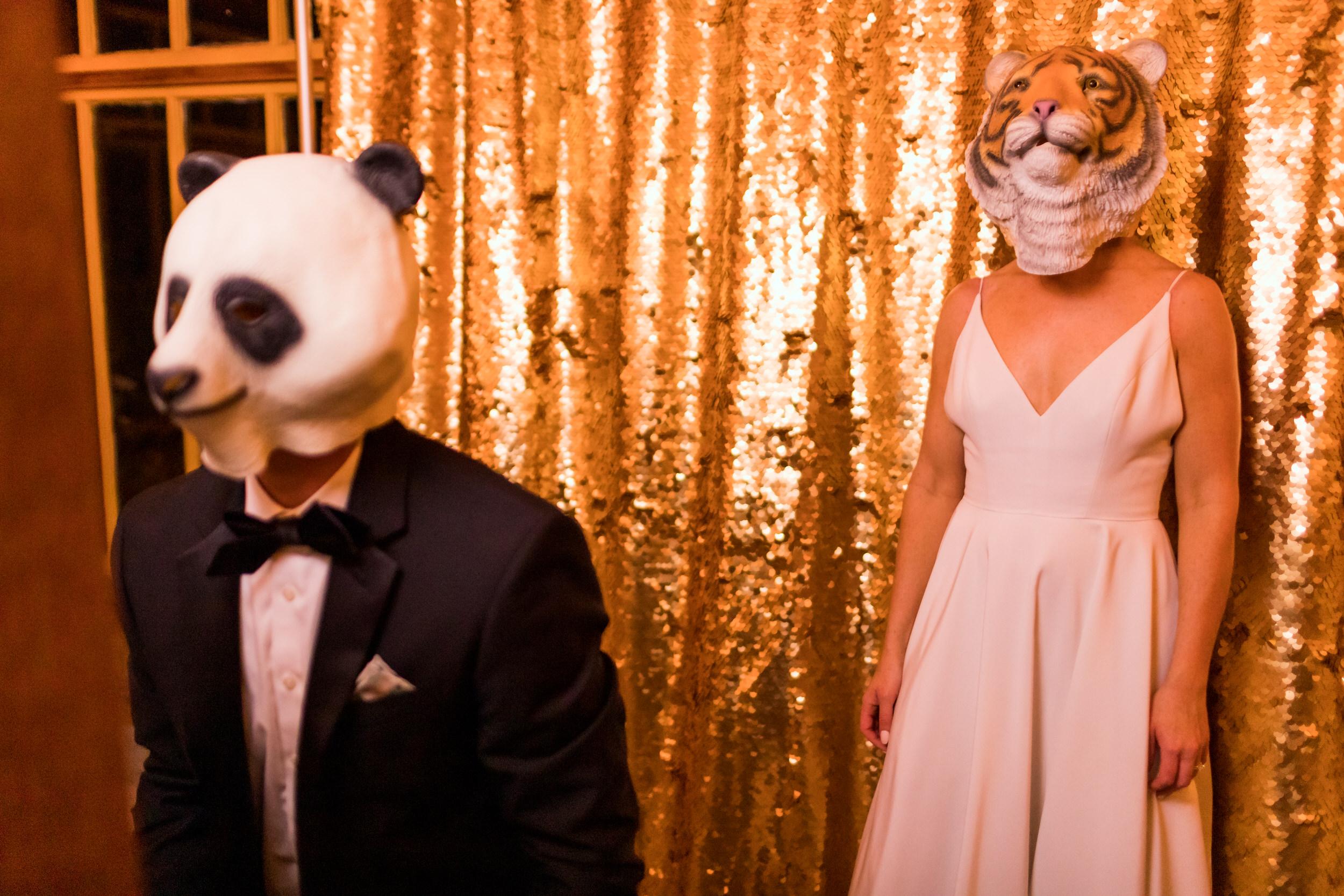 mthoodorganicfarms_wedding_BK056_starkphotography