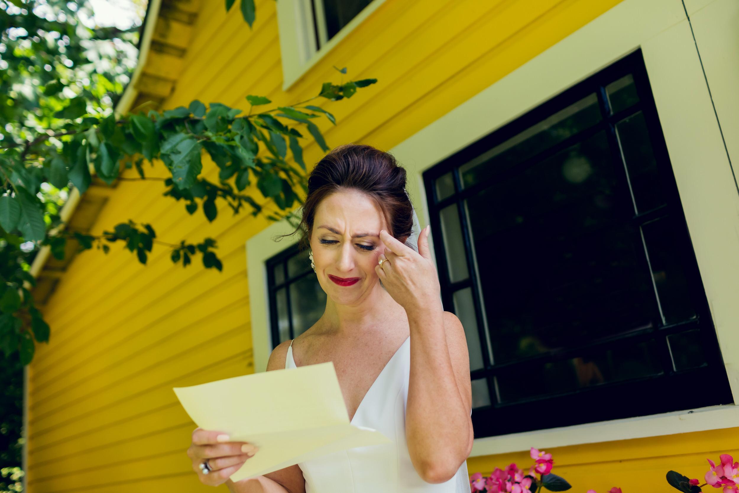 mthoodorganicfarms_wedding_BK057_starkphotography