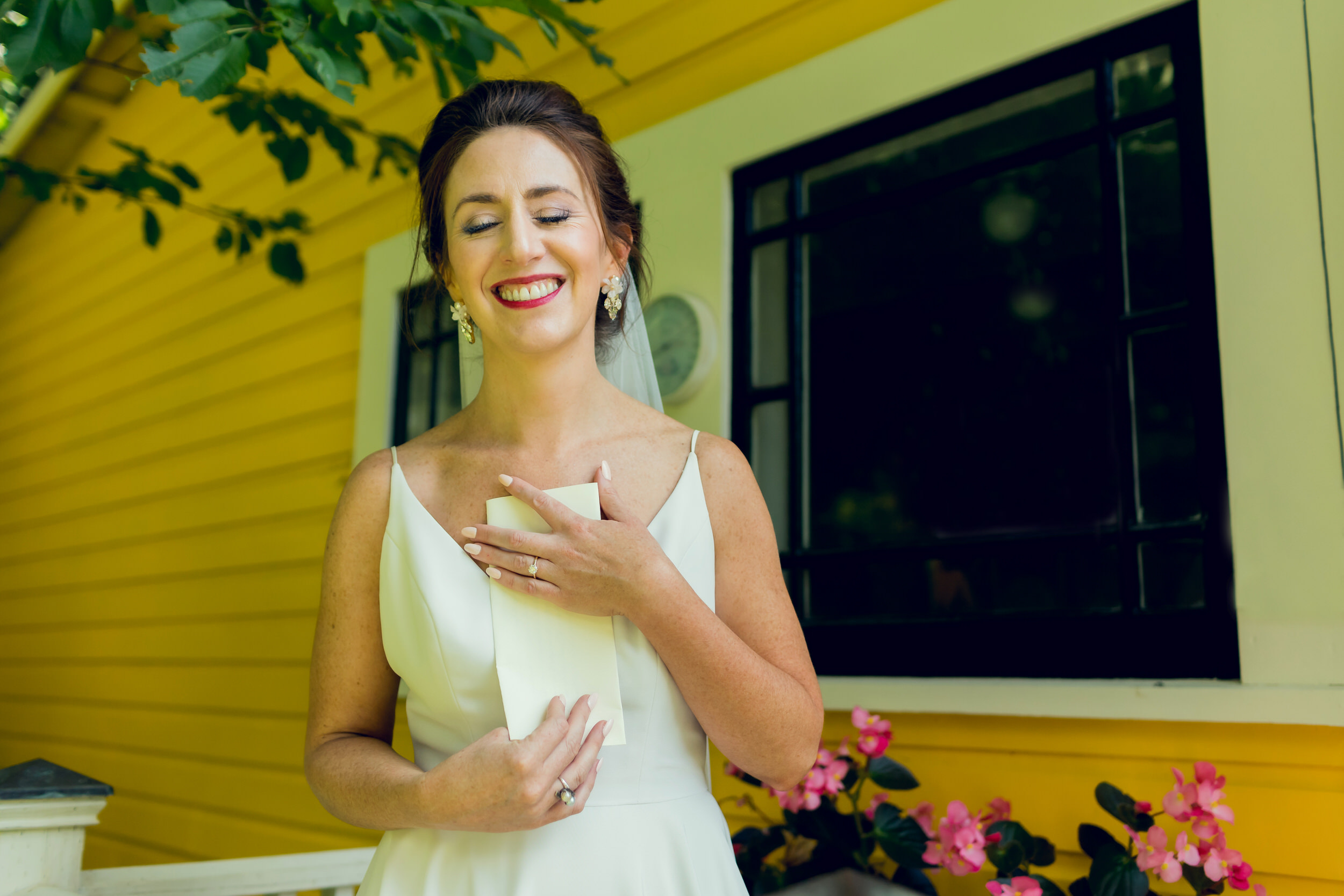mthoodorganicfarms_wedding_BK058_starkphotography