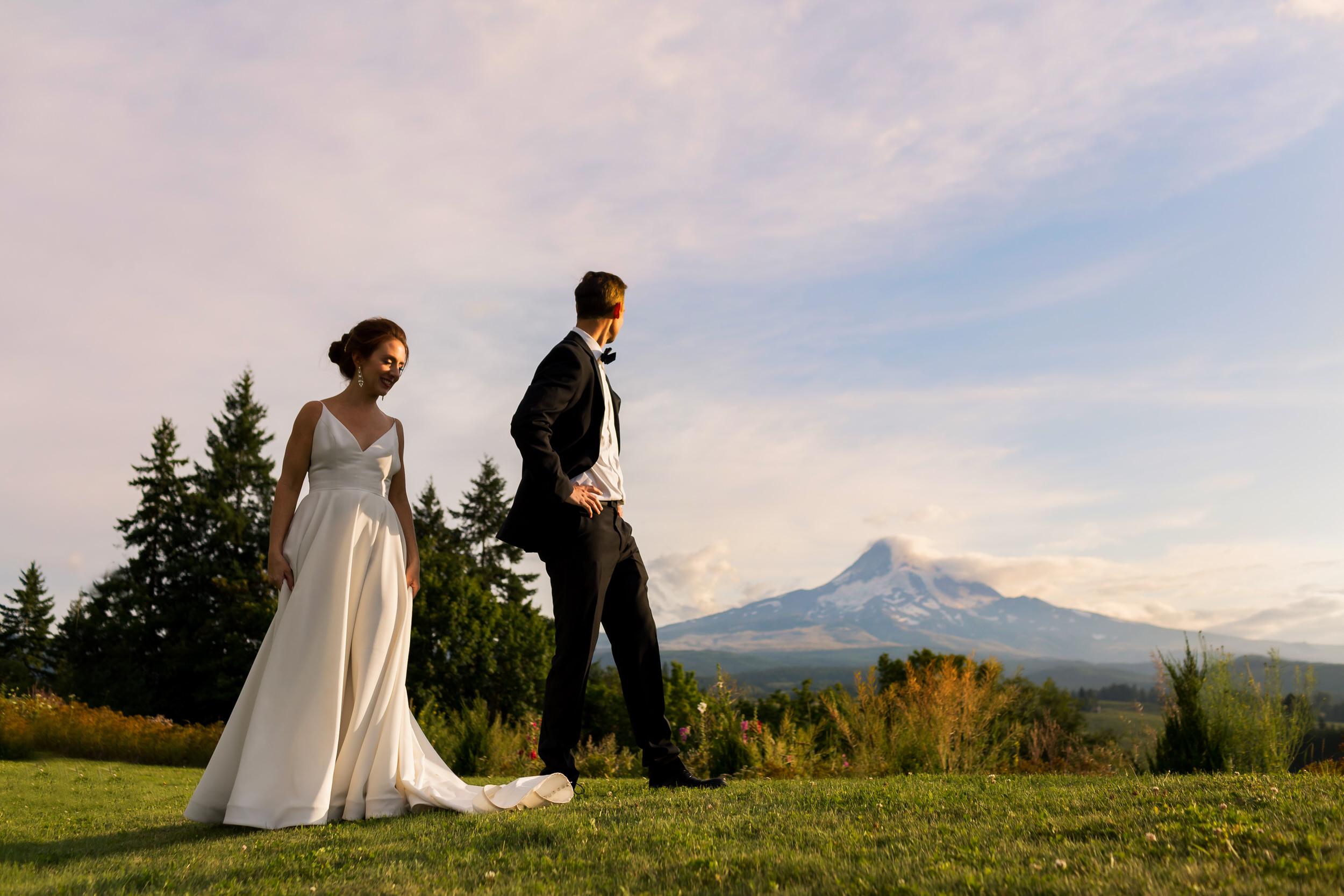 mthoodorganicfarms_wedding_BK059_starkphotography